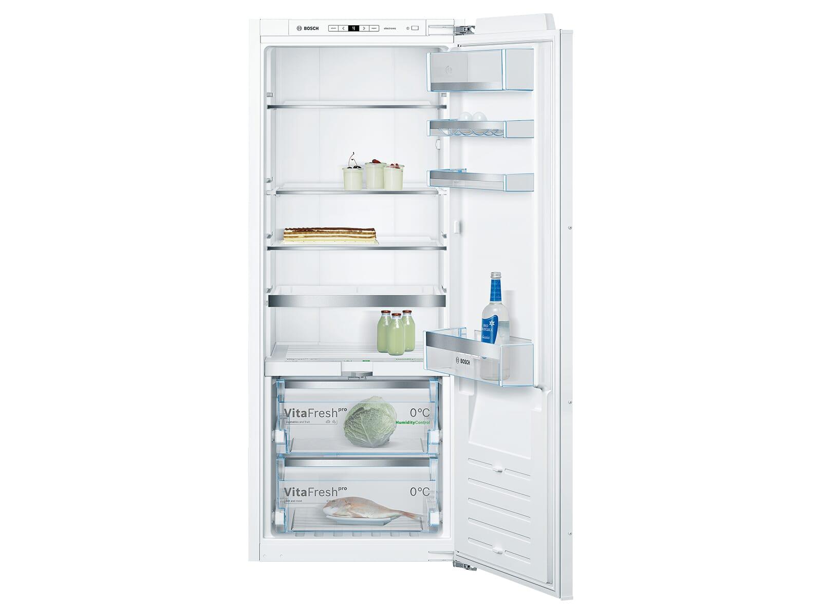 Bosch KIF51AFE0 Einbaukühlschrank