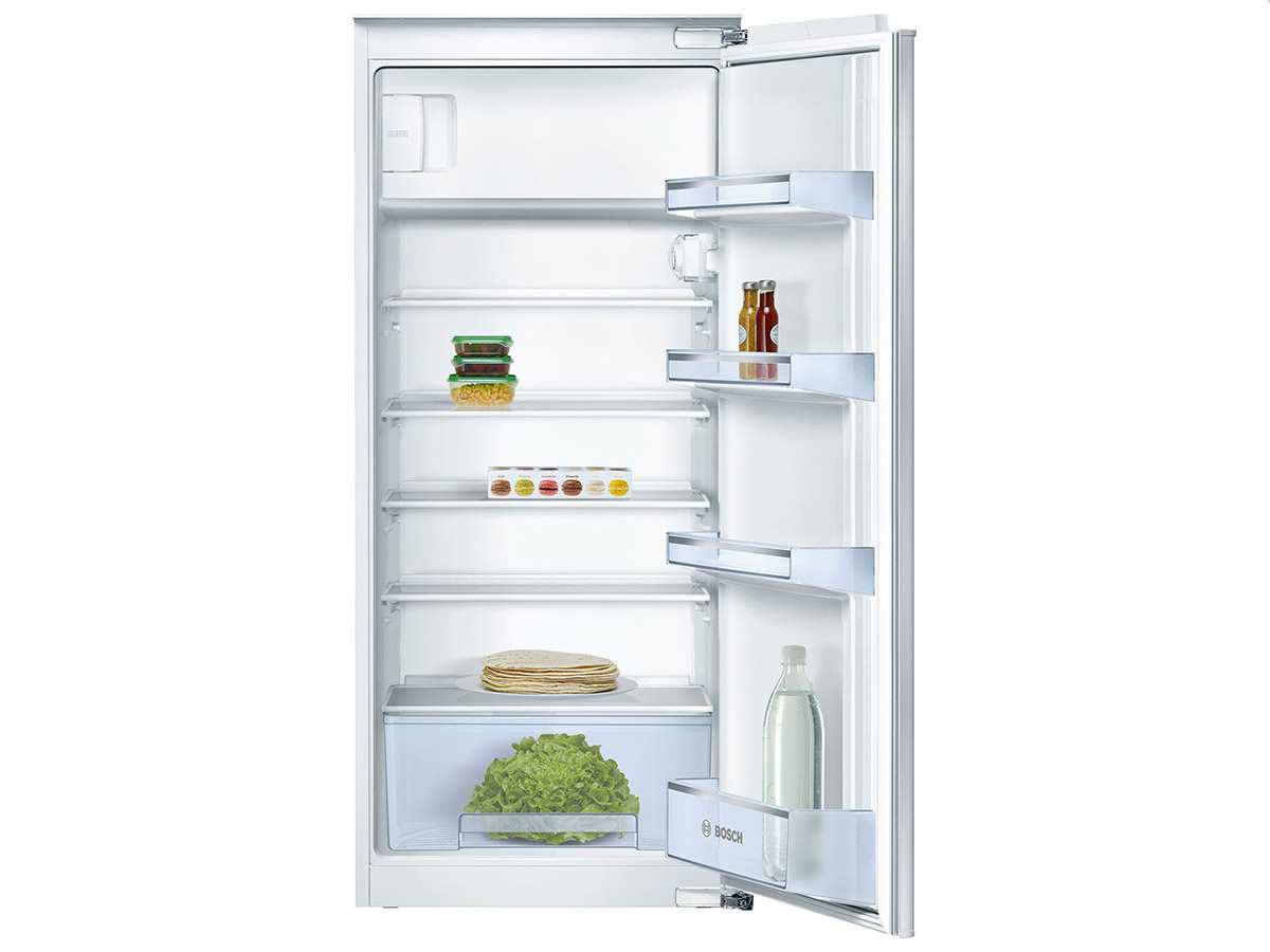 Bosch KIL24V60 Einbaukühlschrank
