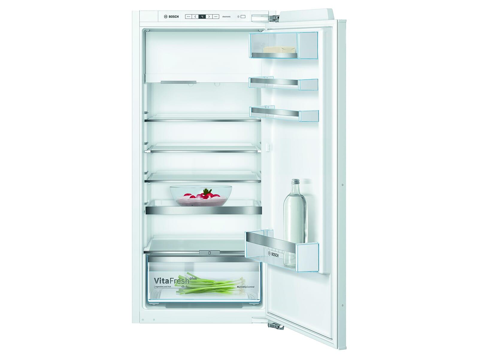 Bosch KIL42AFF0 Einbaukühlschrank mit Gefrierfach
