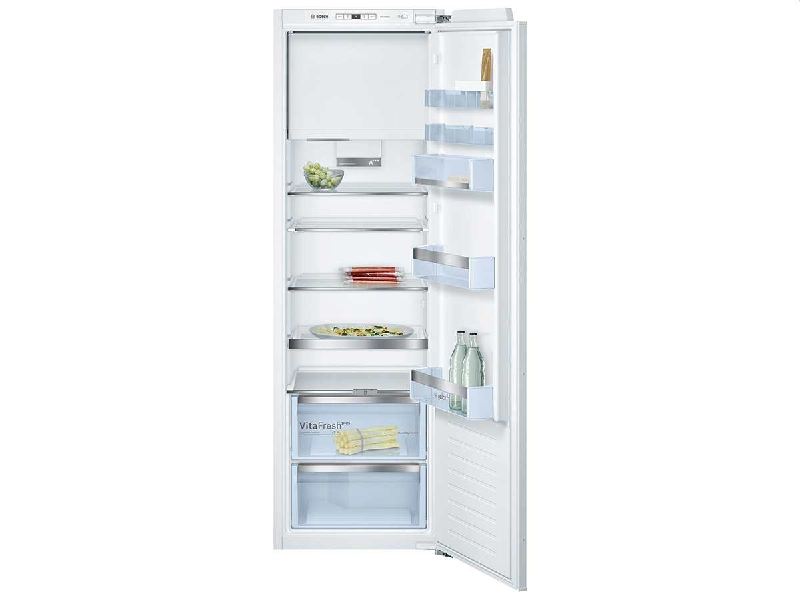 Bosch KIL82AD40 Einbaukühlschrank