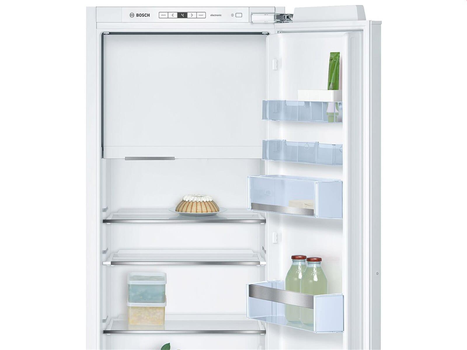 Bosch Kühlschrank Biofresh : Bosch kil af einbaukühlschrank