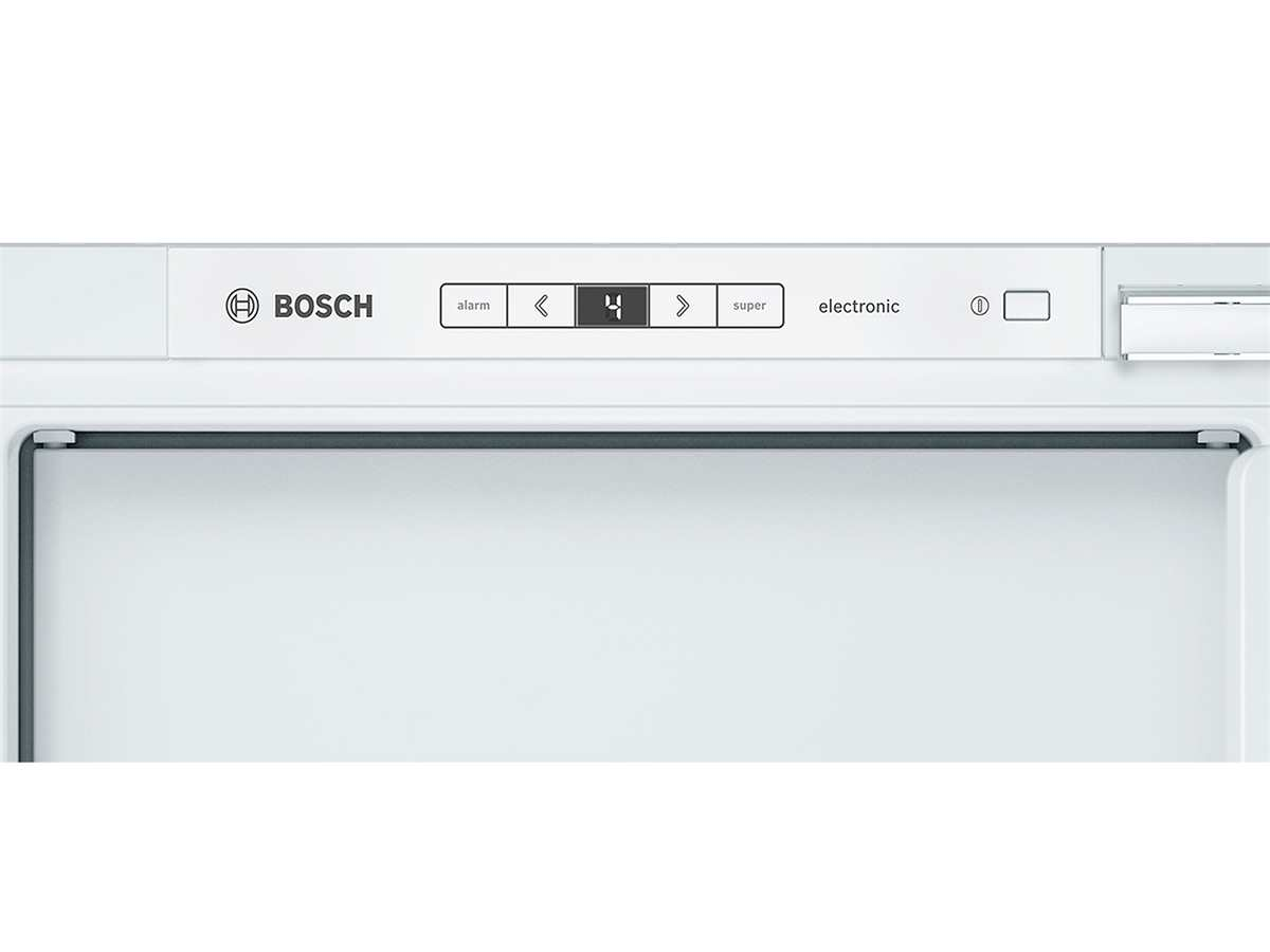 Bosch KIL82AFF0 Einbaukühlschrank mit Gefrierfach