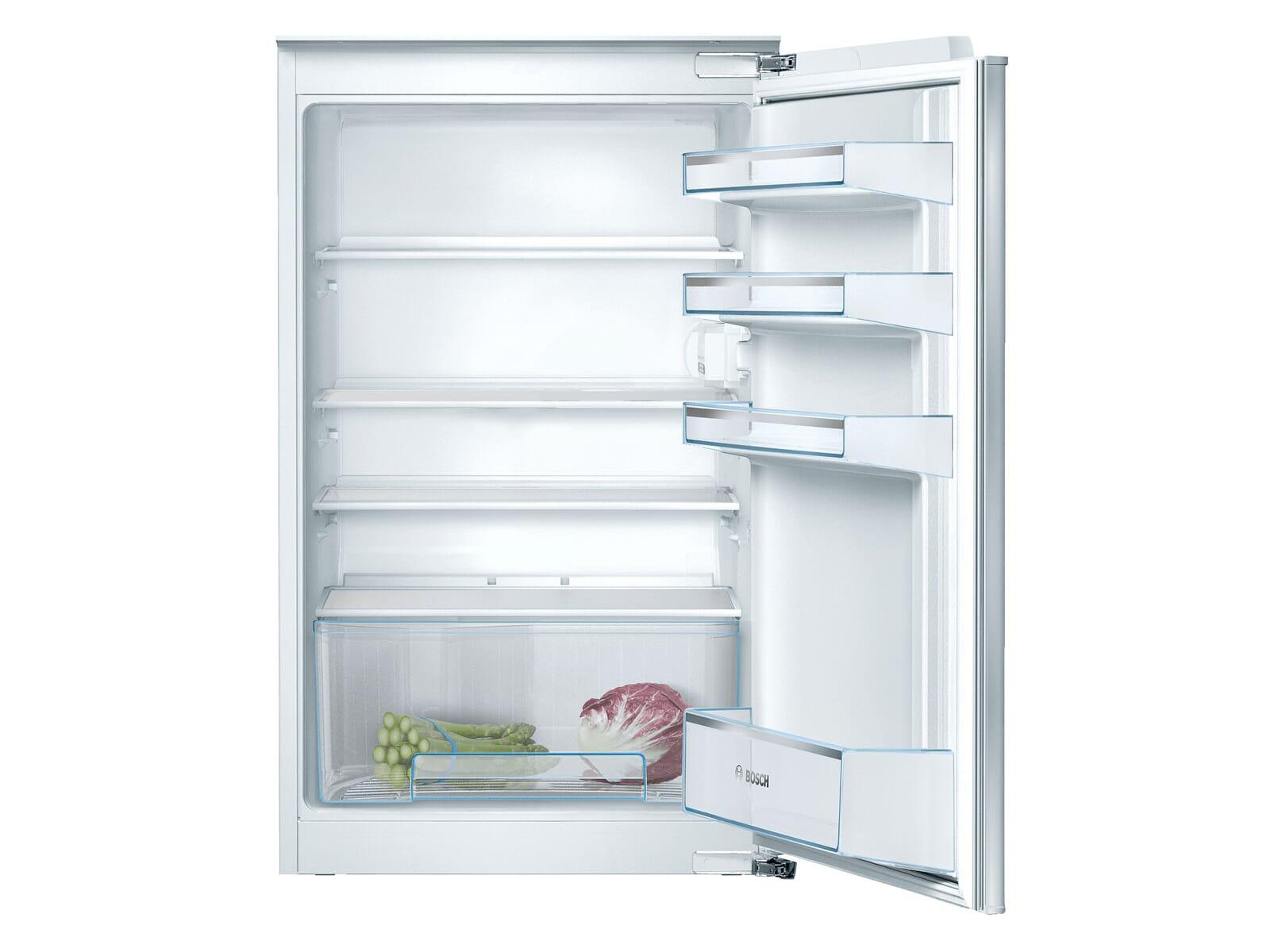 Bosch KIR18NFF0 Einbau-Kühlschrank