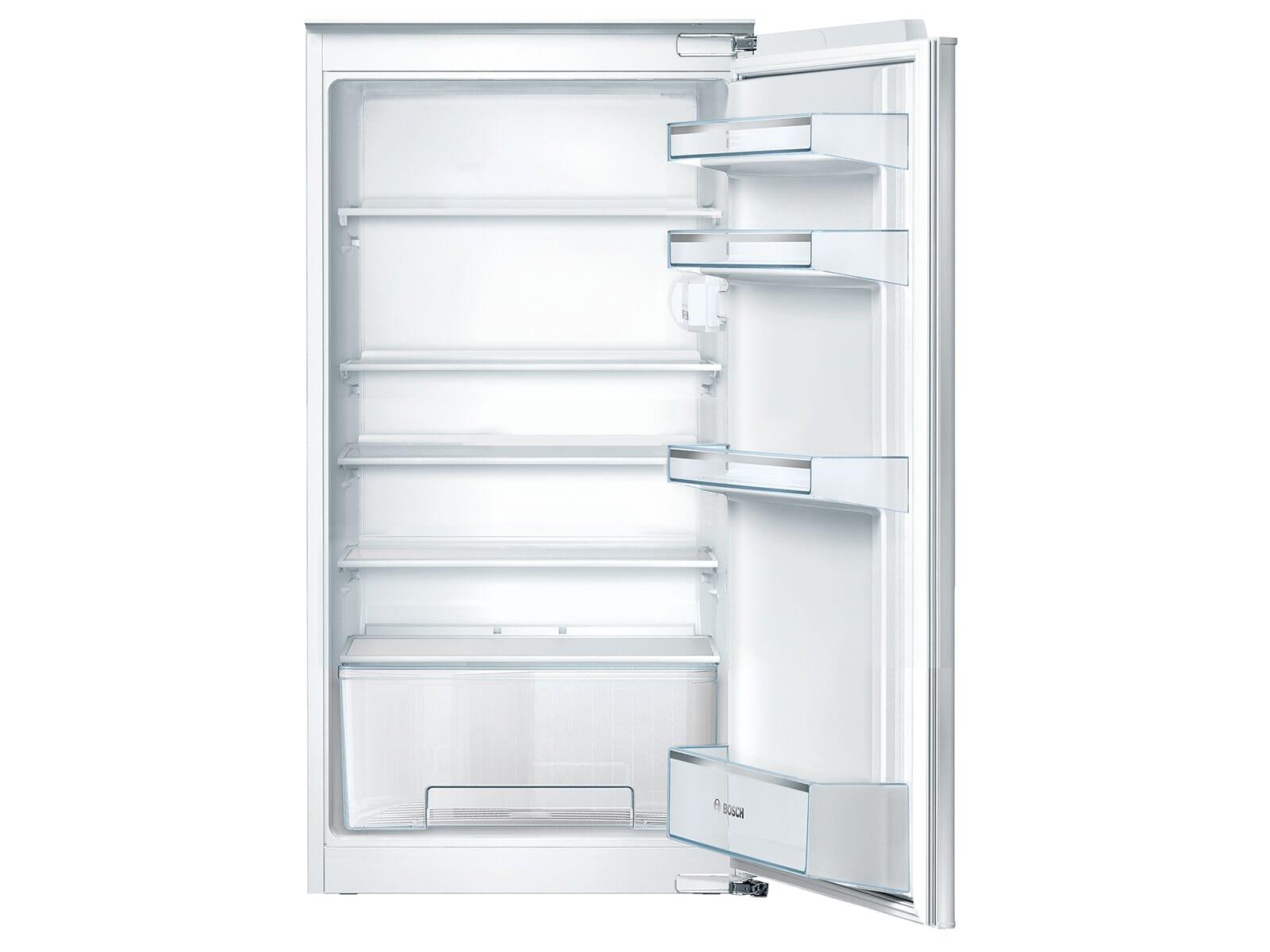 Bosch KIR20NFF0 Einbau-Kühlschrank