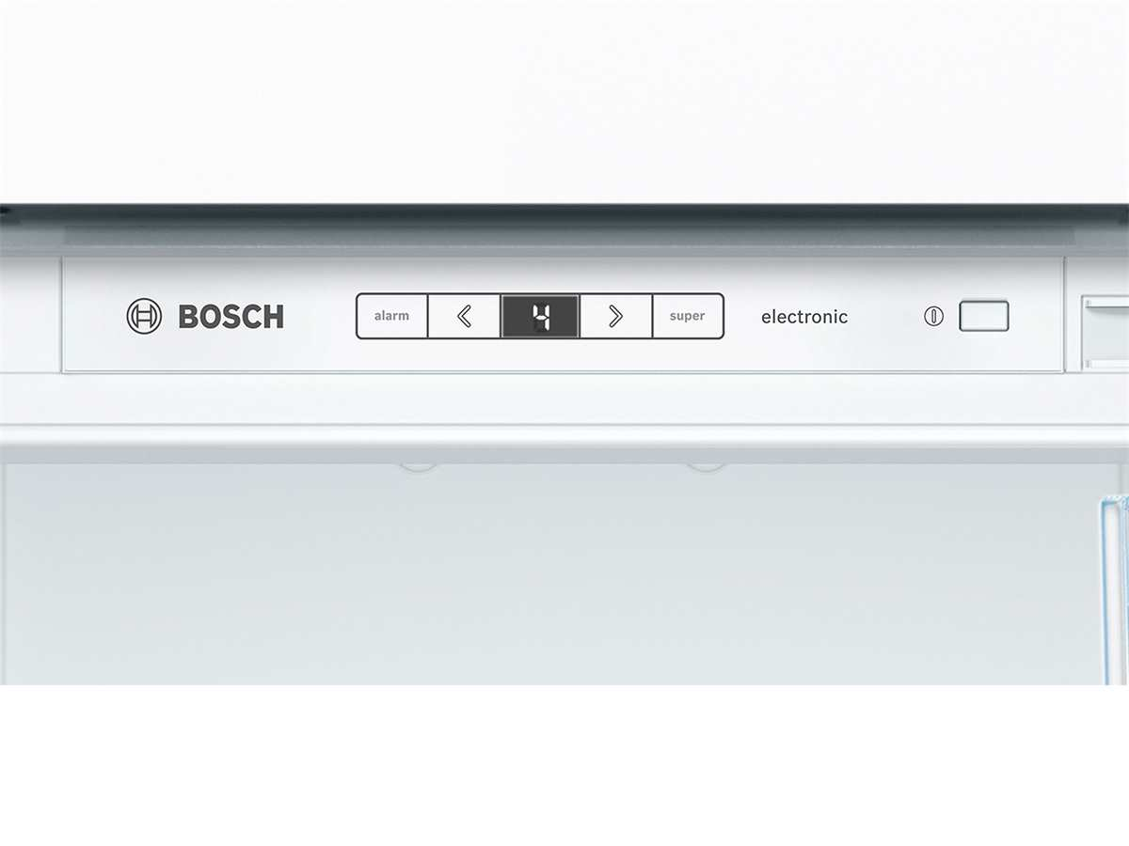 Bosch KIR21ADD0 Einbaukühlschrank