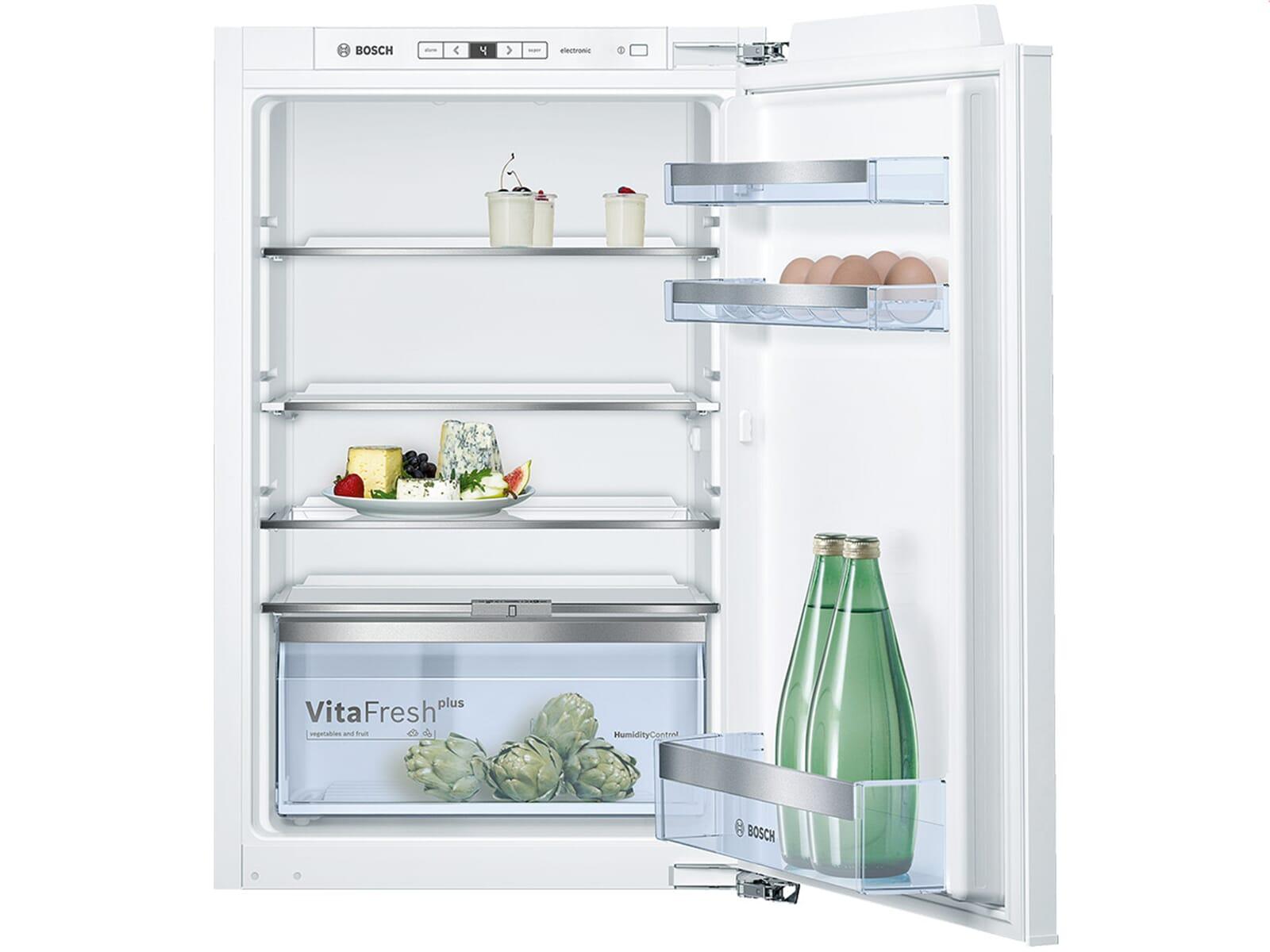 Bosch KIR21AF40 Einbaukühlschrank