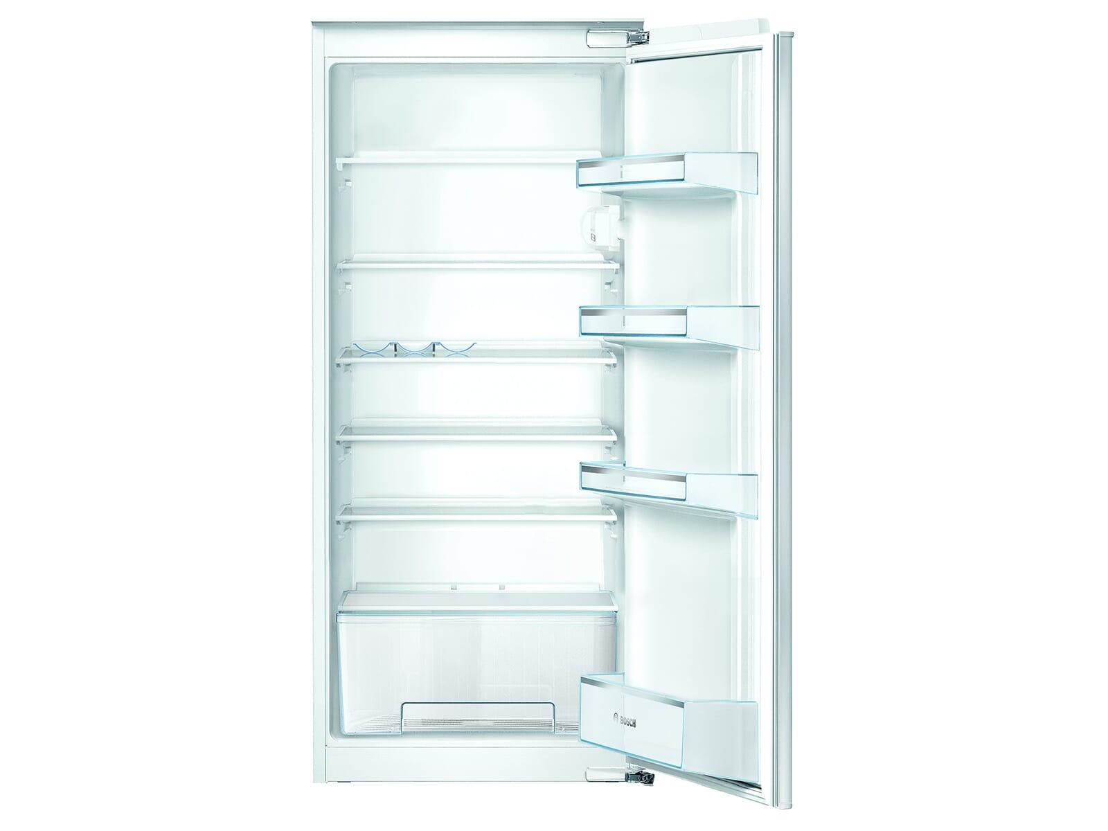 Bosch KIR24NFF0 Einbaukühlschrank