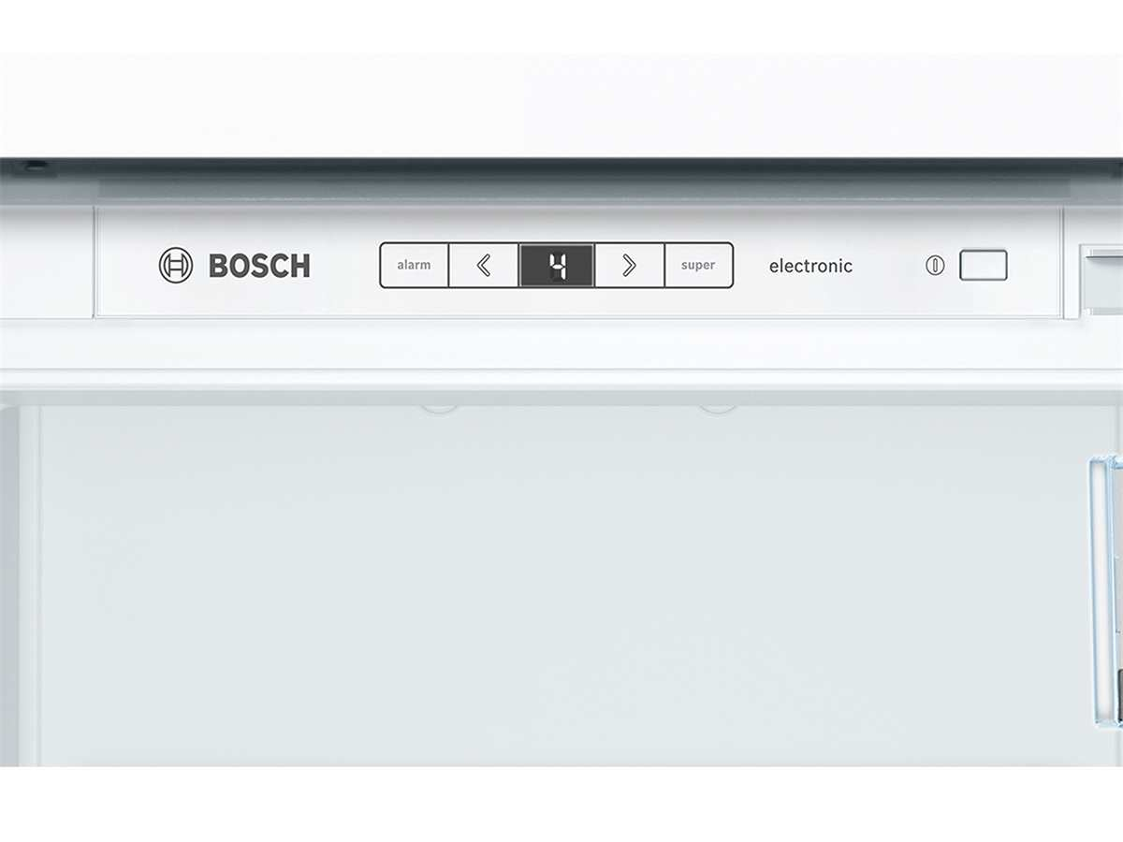 Bosch KIR31ADD0 Einbaukühlschrank