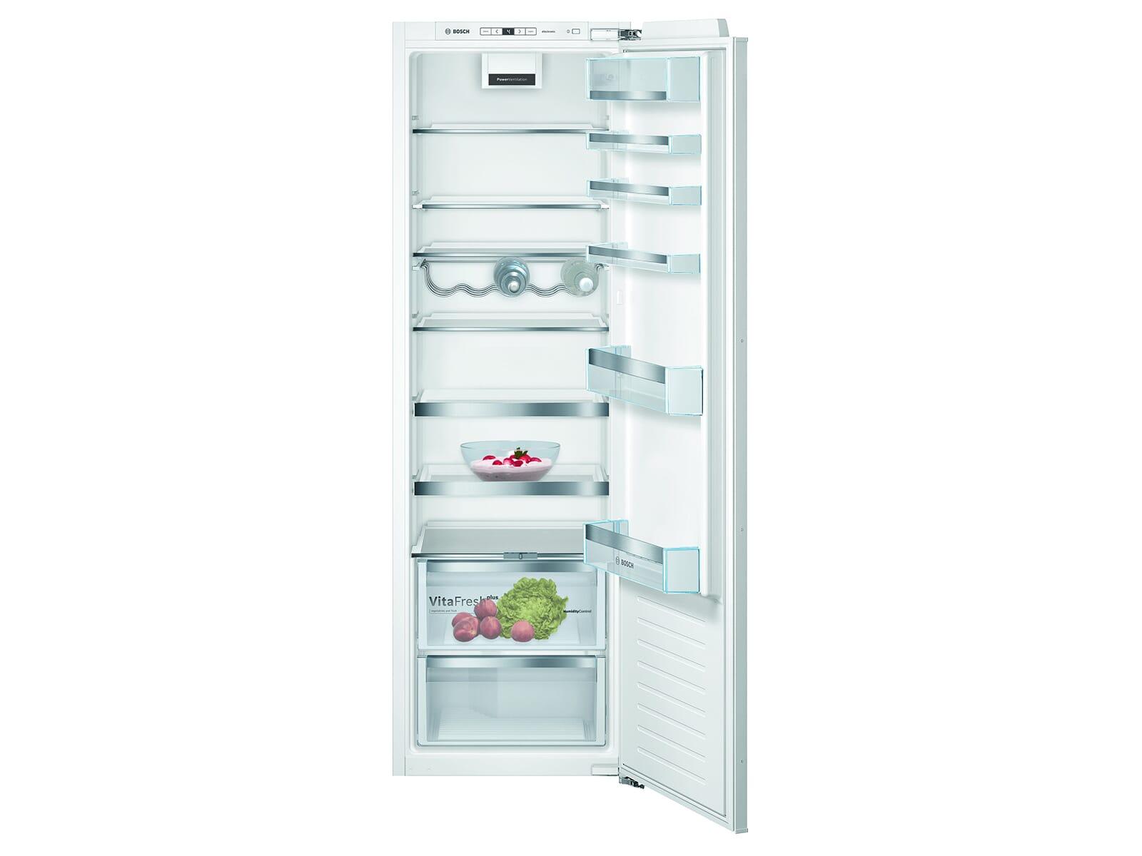 Bosch KIR81AFE0 Einbaukühlschrank