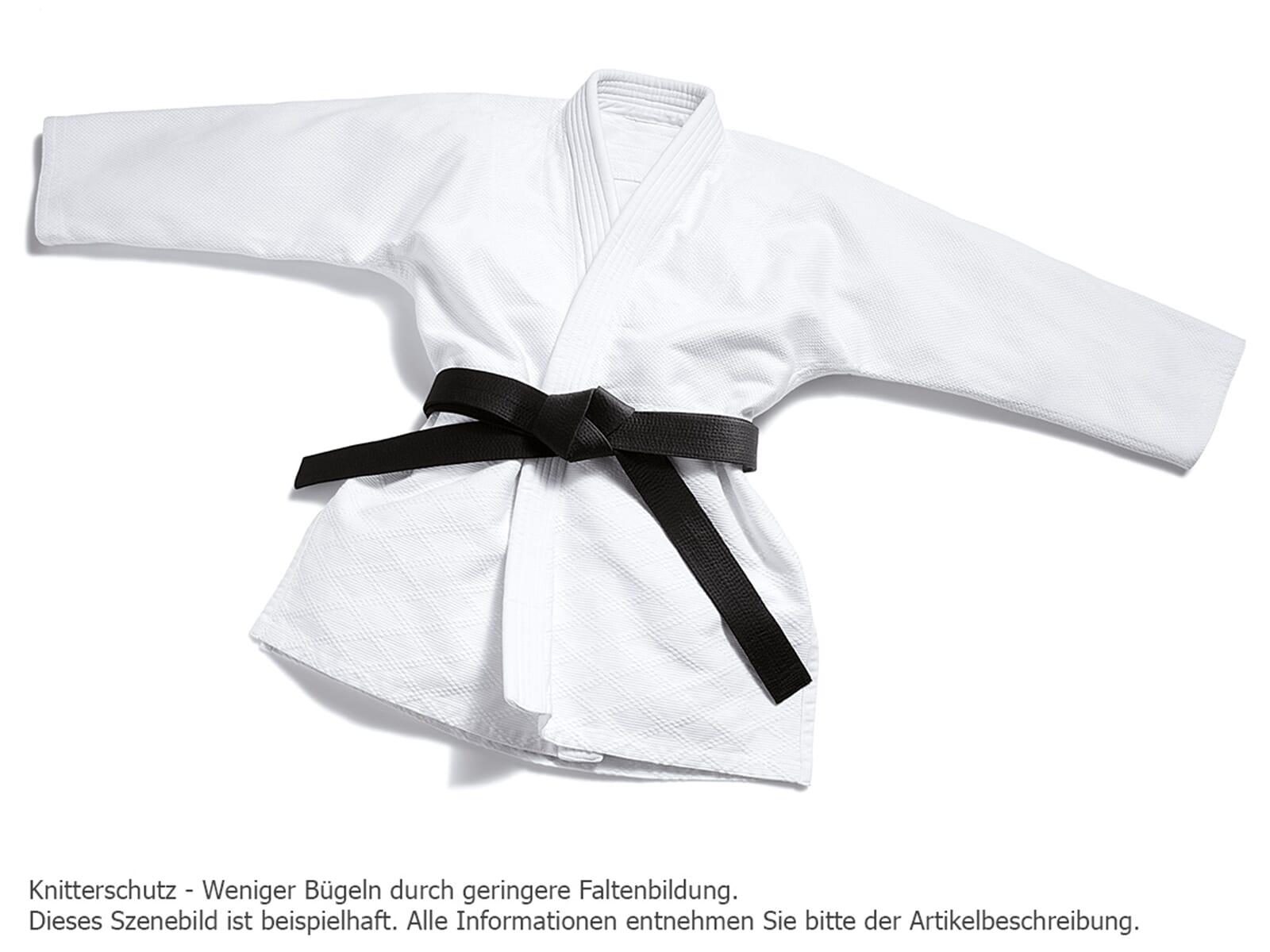 Bosch WTH83000 Trockner Weiß