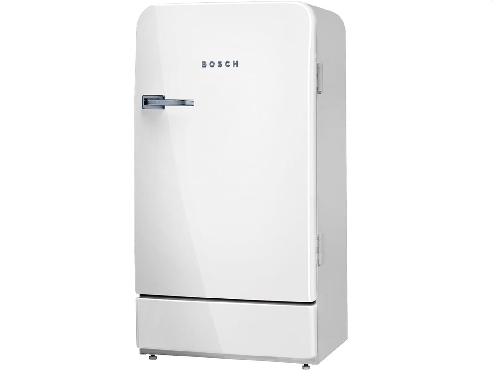 Bosch ksl20aw30 standkuhlschrank weiss for Bosch standkühlschrank