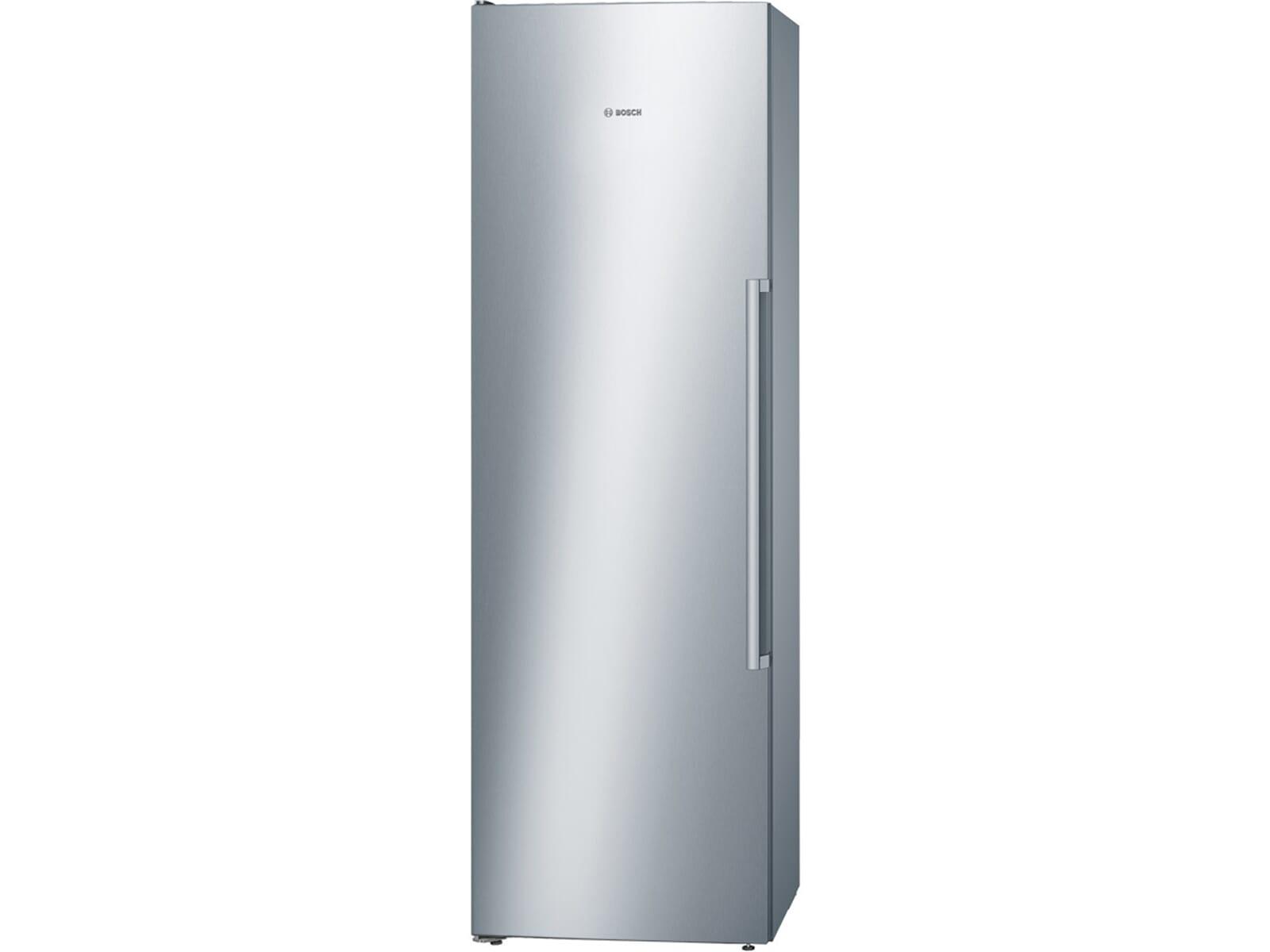 Bosch Kühlschrank A : Купить bosch kgv vl stand kühl gefrier kombination edelstahl