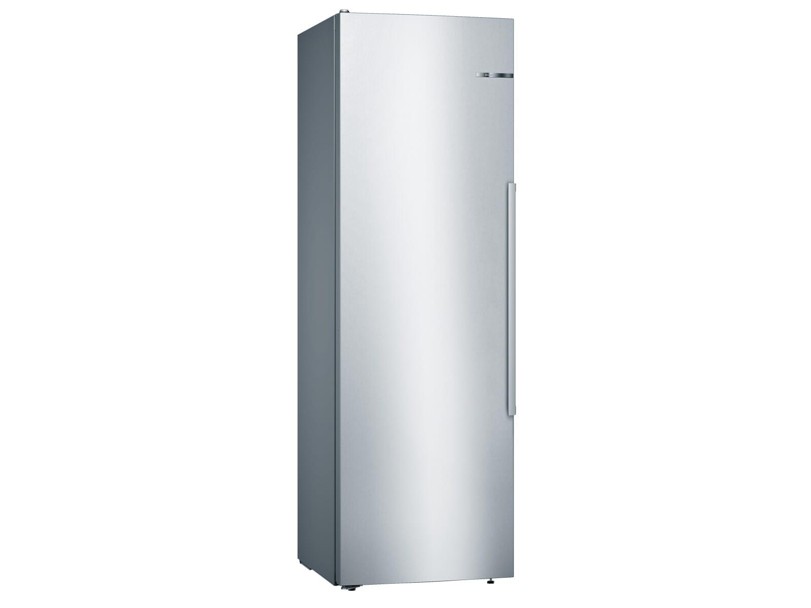 Bosch KSV36AIDP Stand Kühlschrank Edelstahl