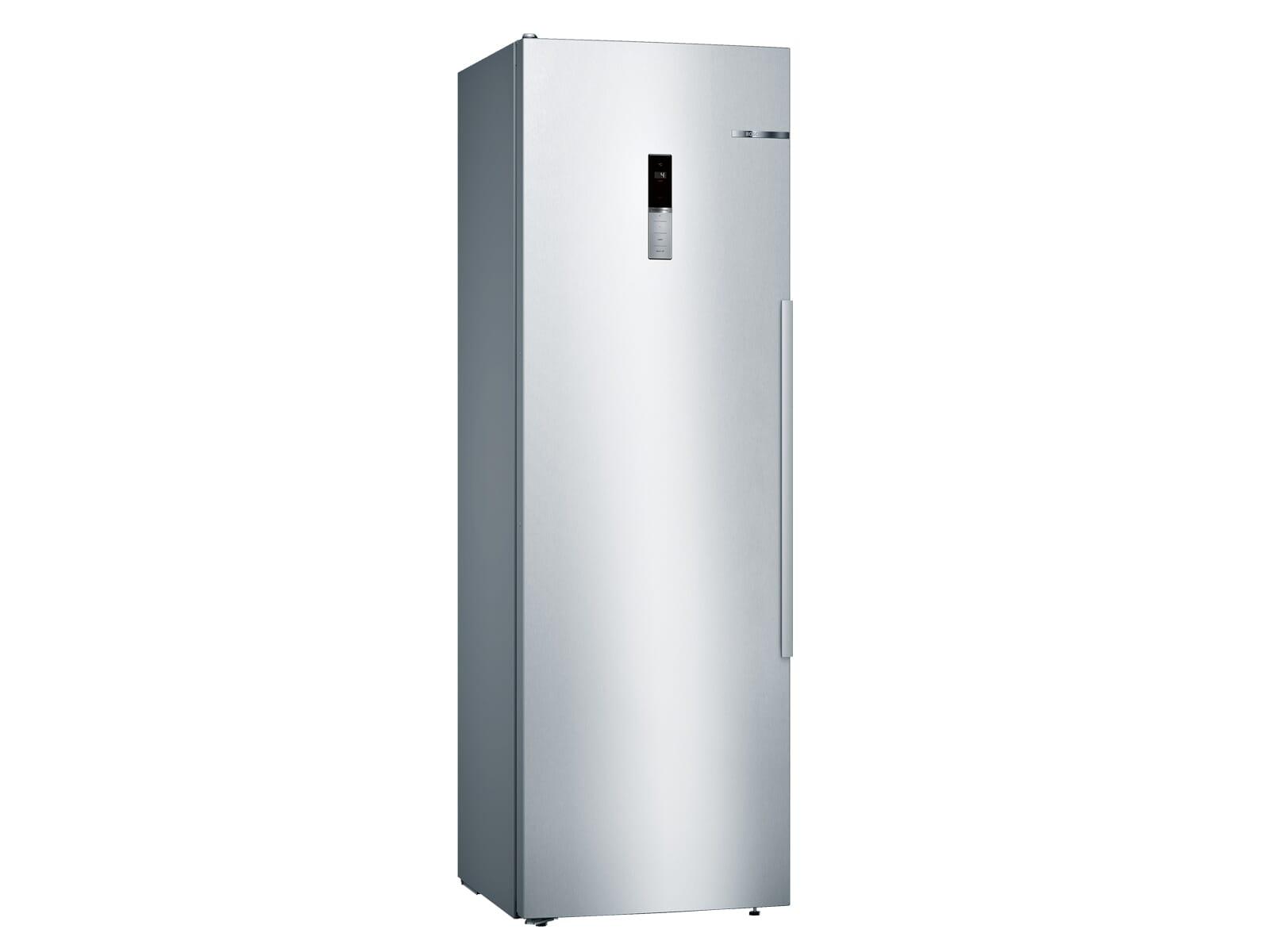 Bosch KSV36BIEP Standkühlschrank Edelstahl