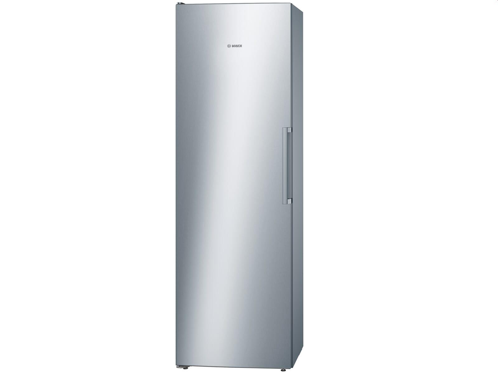 Bosch KSV36VL30 Standkühlschrank Edelstahl Optik