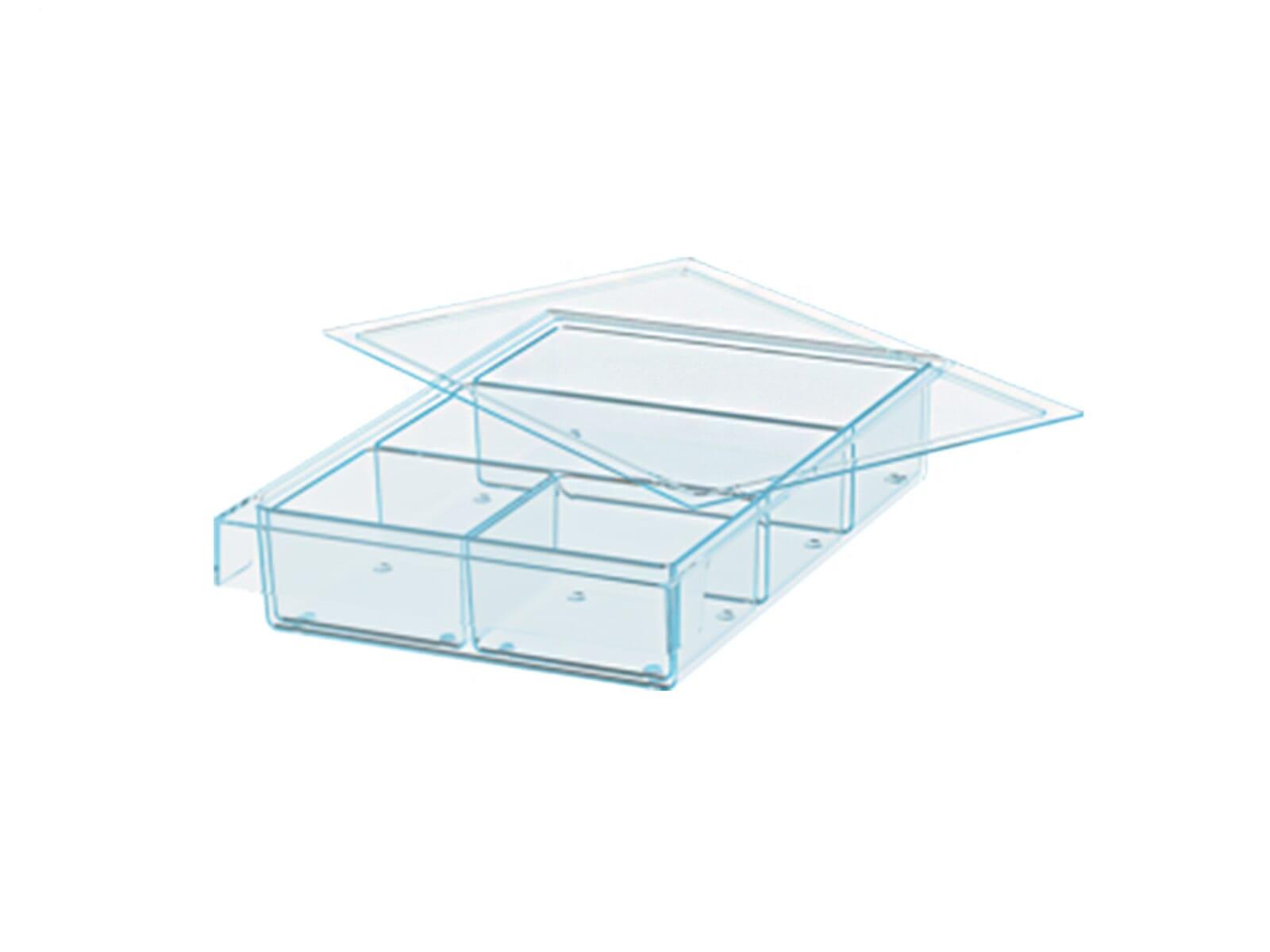 Kühlschrank Aufbewahrungsbox : Bosch ksz10010 aufbewahrungsbox