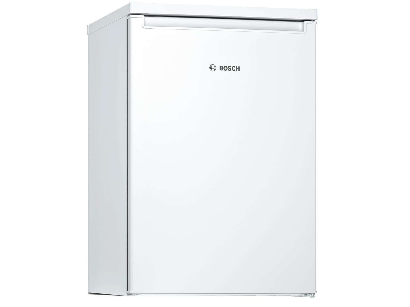 Bosch KTR15NWFA Tischkühlschrank Weiß