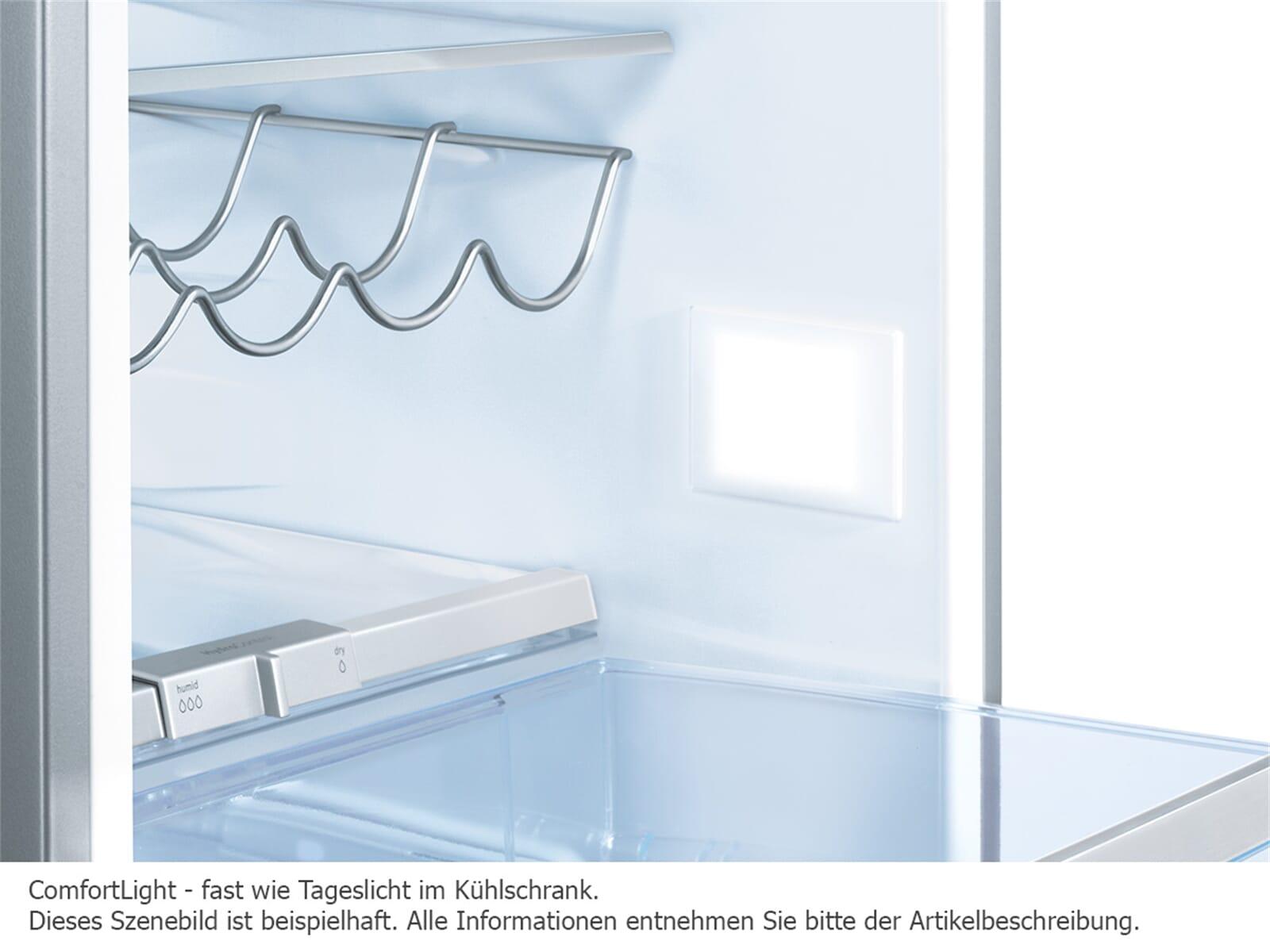 Bosch KUR15A60 Unterbaukühlschrank
