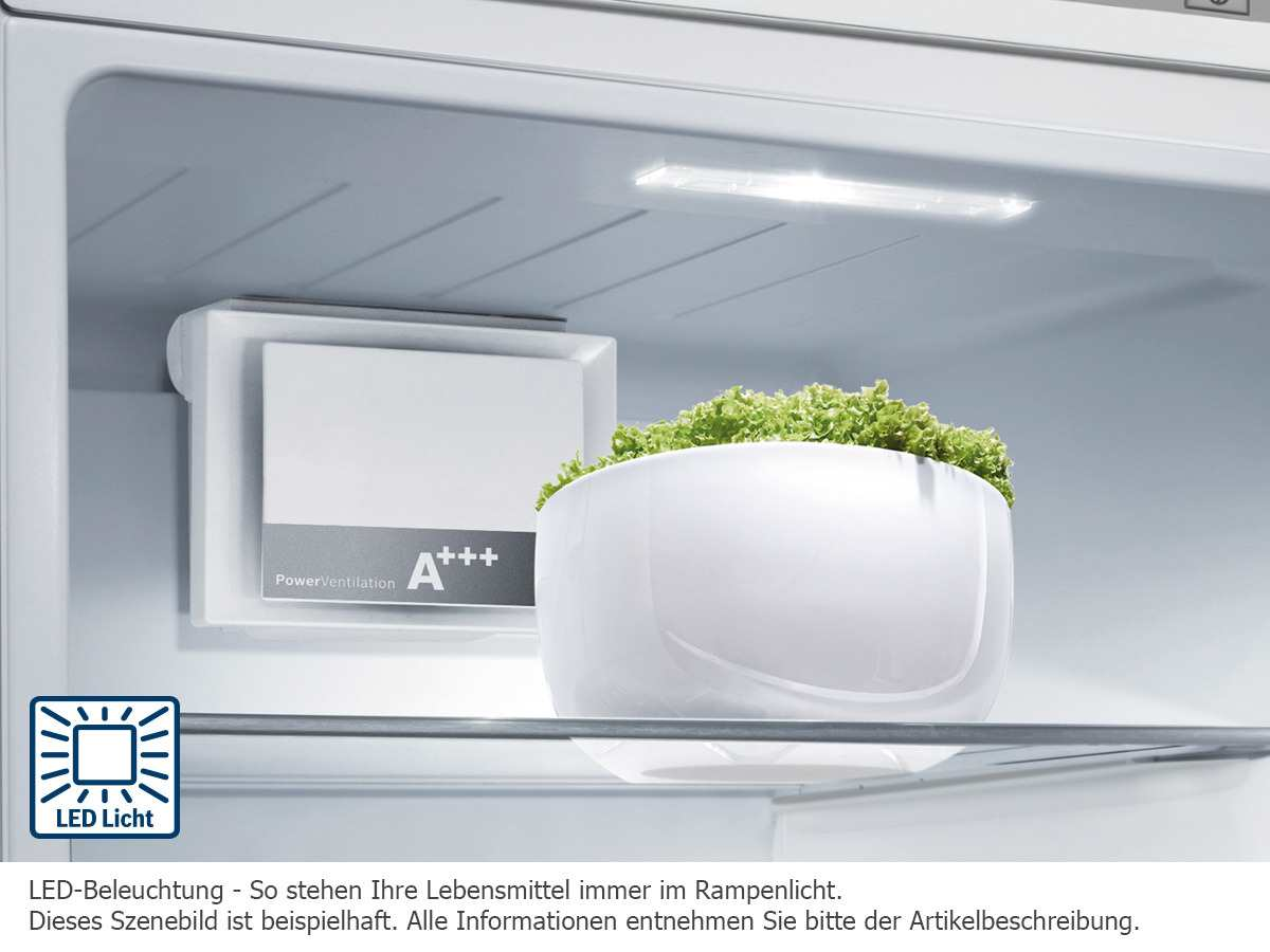 bosch kiv34v21ff einbau k hl gefrierkombination. Black Bedroom Furniture Sets. Home Design Ideas