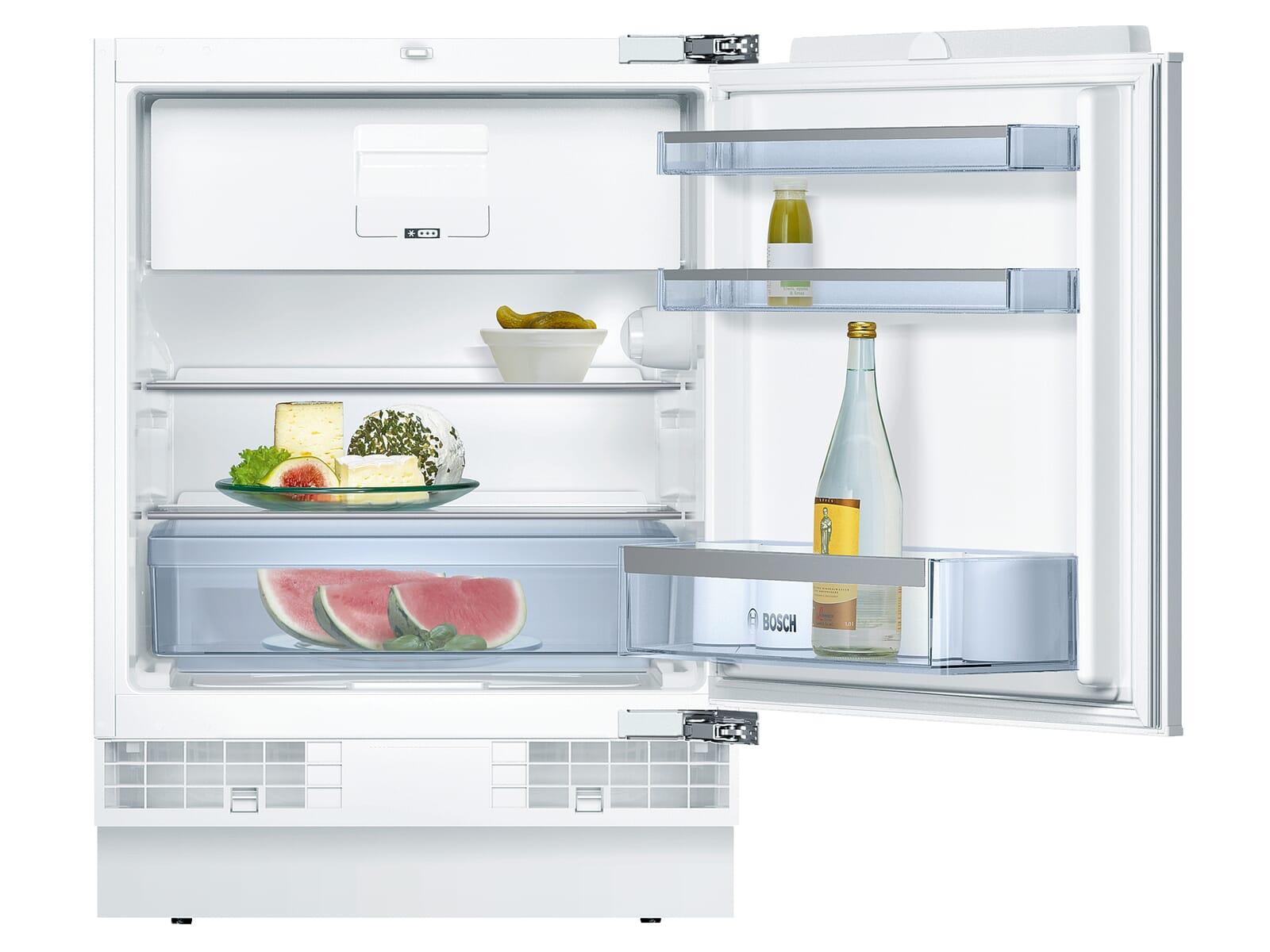 Bosch KUL15AFF0 Unterbaukühlschrank