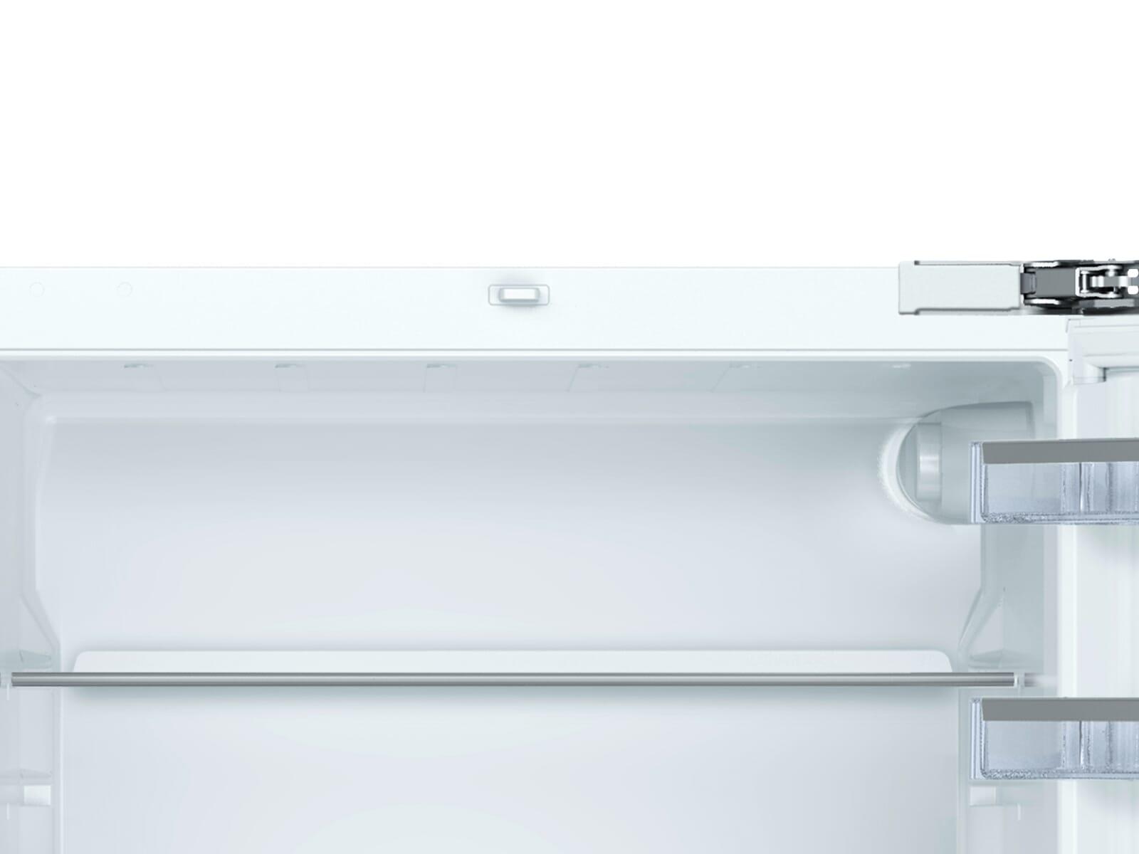 Bosch KUR15ADF0 Unterbaukühlschrank