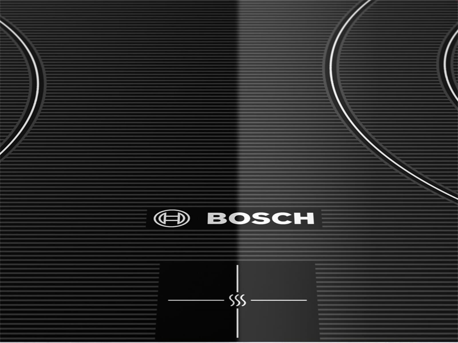 Bosch NKN645G17 Glaskeramikkochfeld herdgebunden