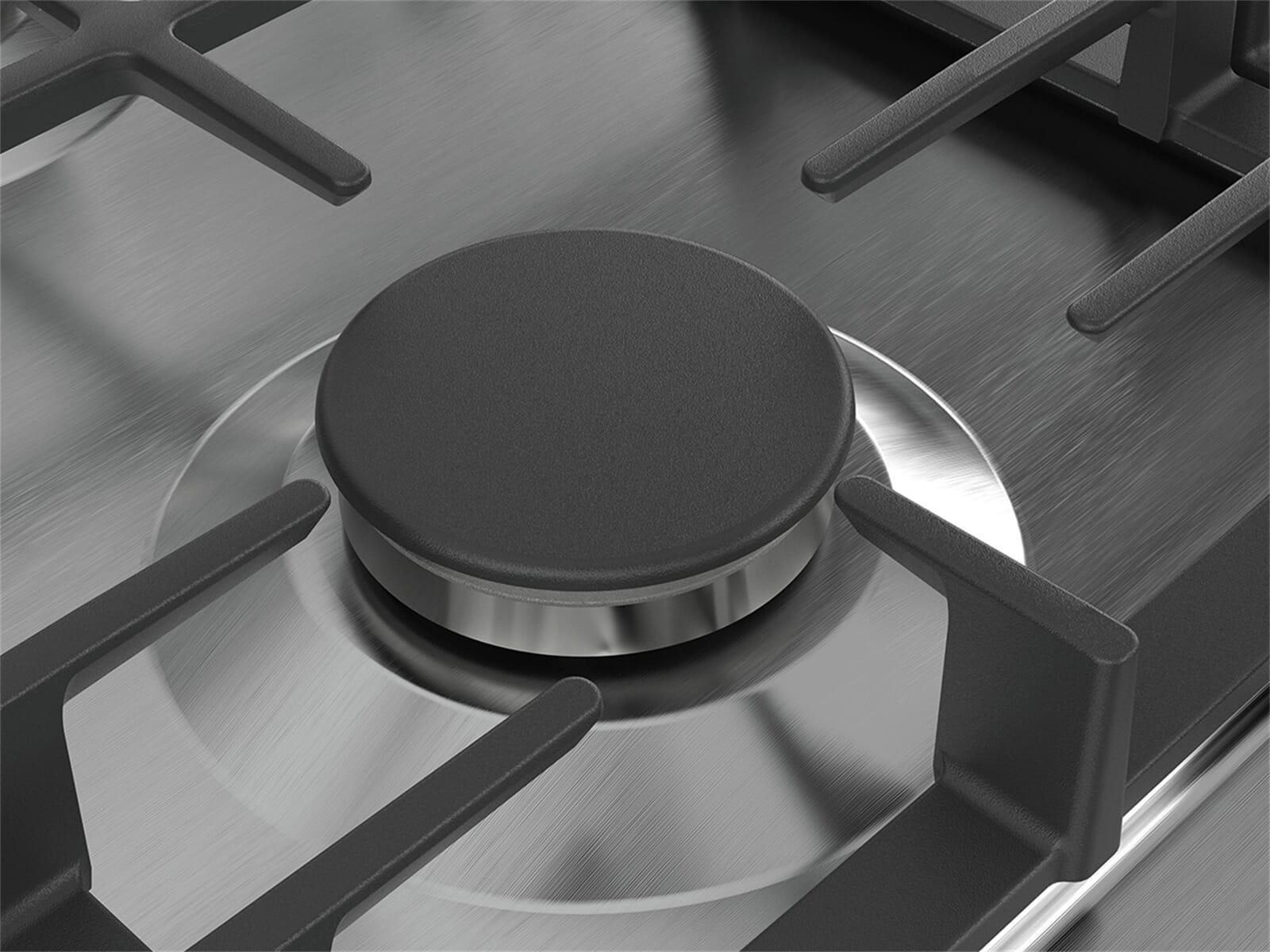 gaskochfeld autark simple gaskochfeld autark cata l ci gas auf glas gasbrennern wok with. Black Bedroom Furniture Sets. Home Design Ideas