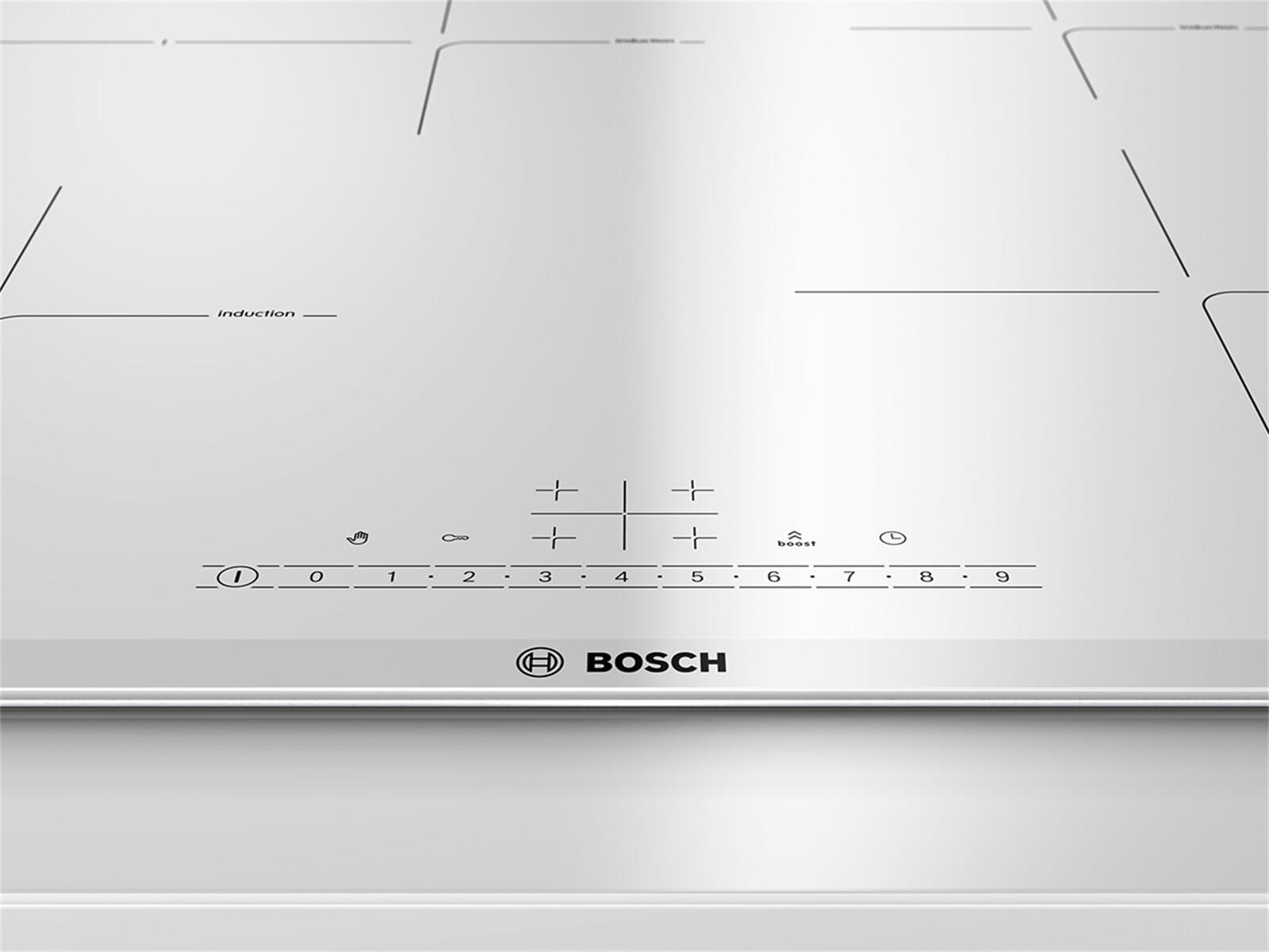 Bosch pif672fb1e induktionskochfeld autark for Induktionskochfeld autark