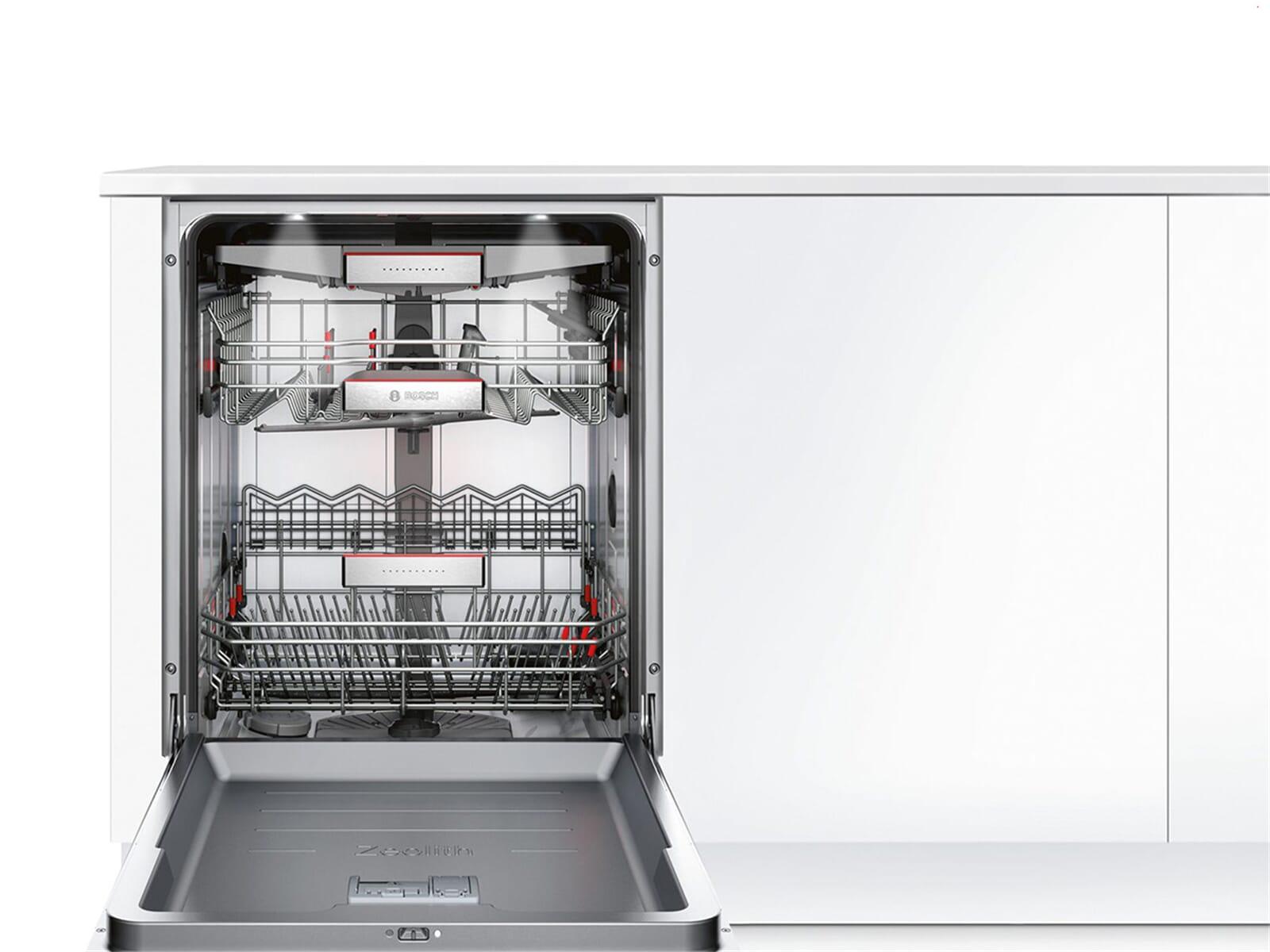 Kühlschrank Xxl Bosch : Bosch sbv tx e vollintegrierbarer einbaugeschirrspüler xxl