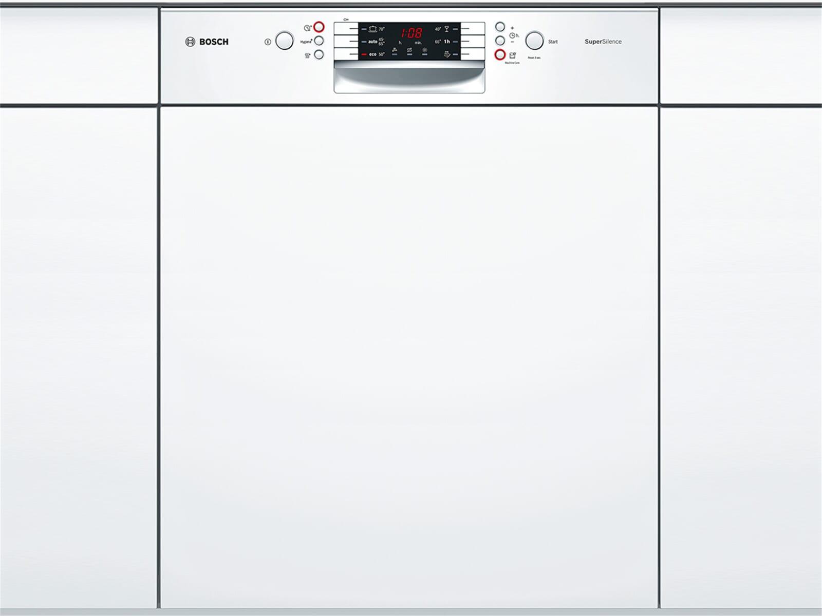 Produktabbildung SMI46MW03E