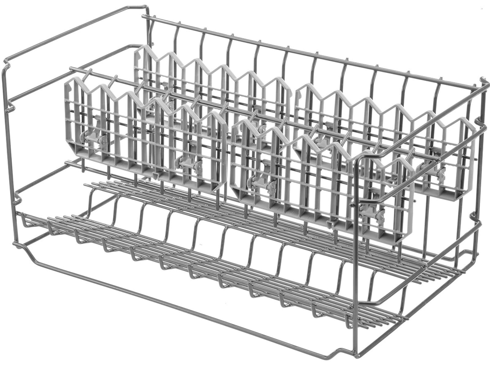 Bosch SMZ2014 Korbeinsatz