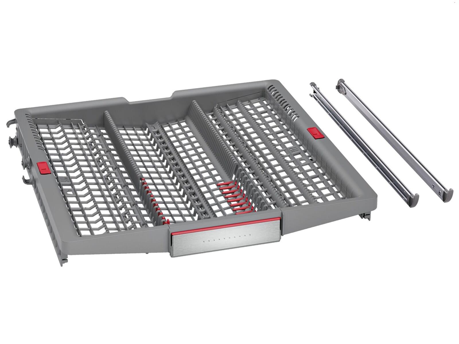 Bosch SMZ2060 Vario Schublade Pro