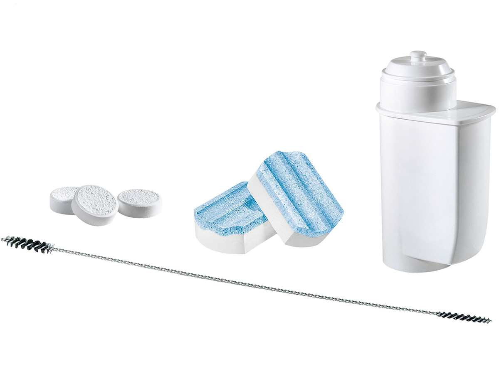 bosch tcz8004 pflegeset kaffeevollautomat. Black Bedroom Furniture Sets. Home Design Ideas