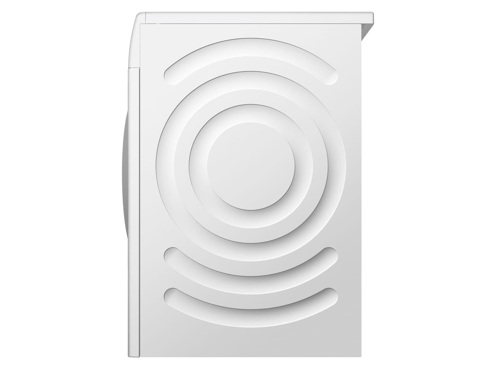 Bosch WAV28E42 Waschmaschine Weiß