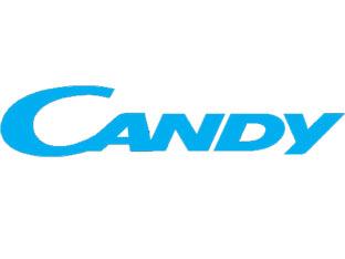 Candy Firmenprofil