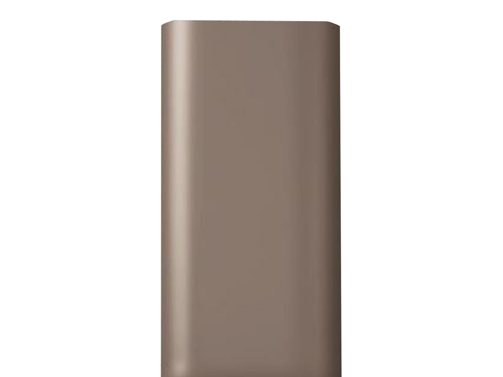 Elica KIT0049581 Kaminerweiterung Umbra