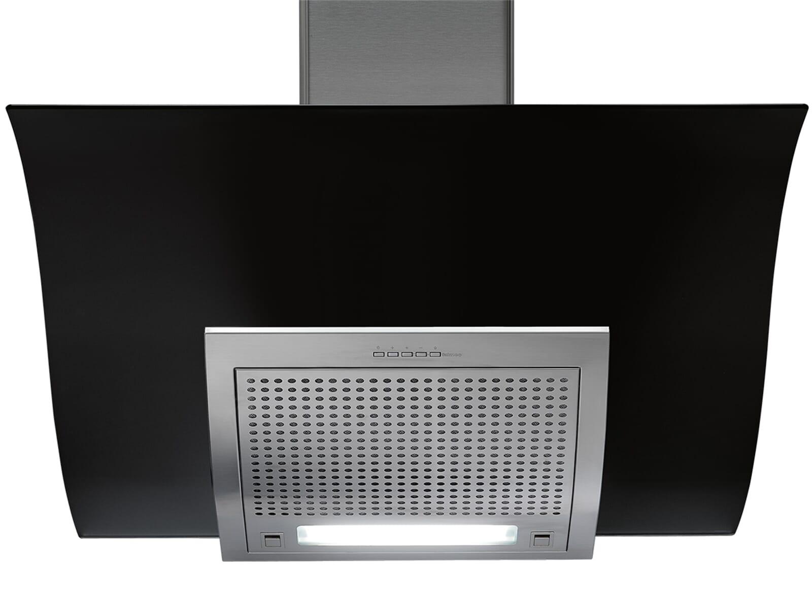 dunstabzugshaube kopffrei schwarz preisvergleiche erfahrungsberichte und kauf bei nextag. Black Bedroom Furniture Sets. Home Design Ideas