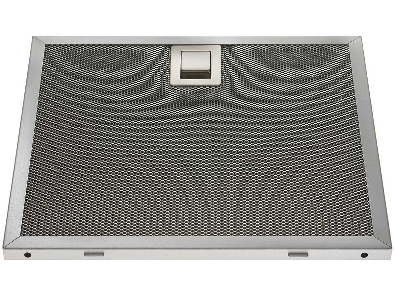 Falmec KACL.920 NRS® Hochleistungs Kohlefilter