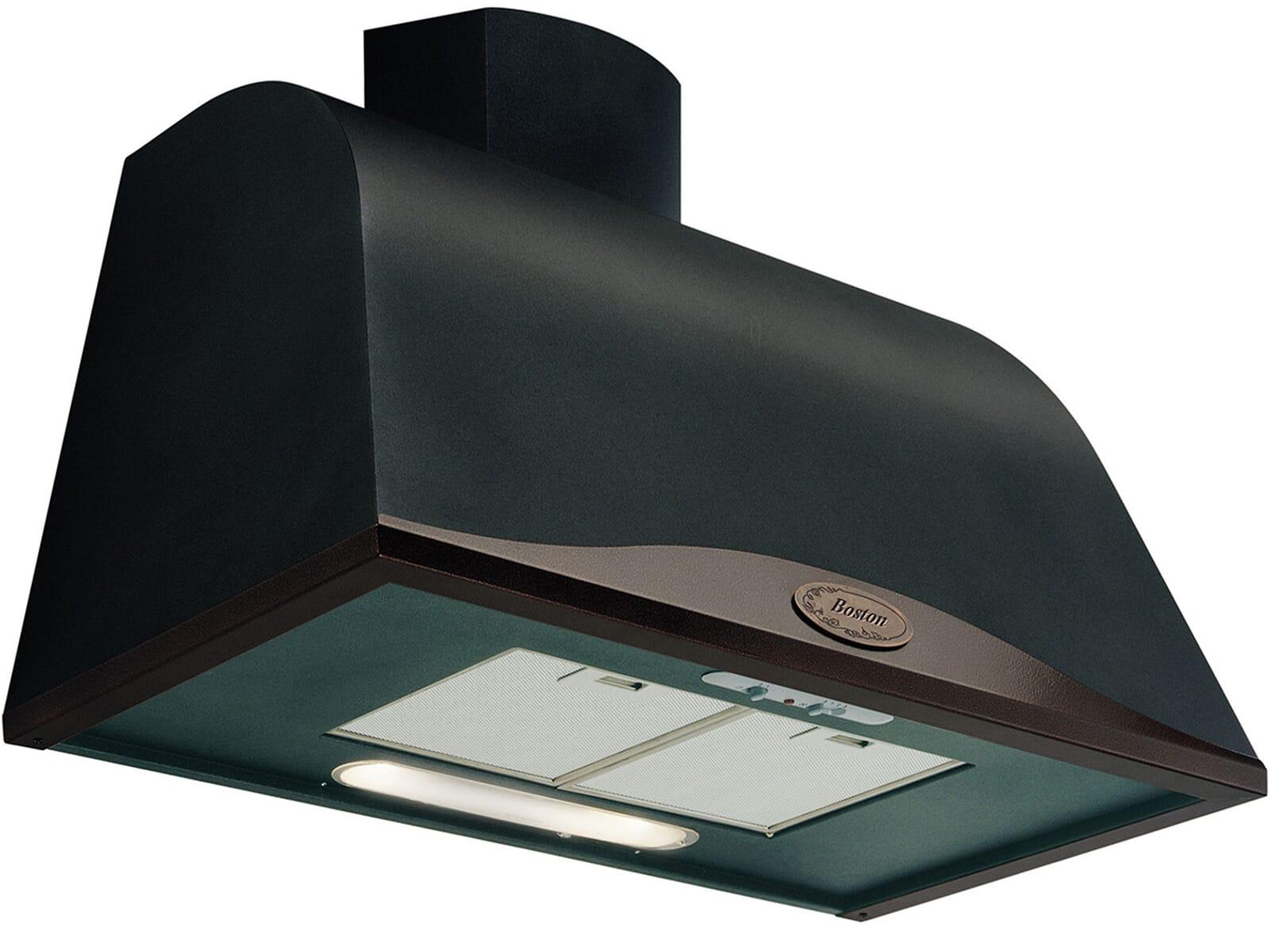 dunstabzugshaube 90 cm preisvergleiche erfahrungsberichte und kauf bei nextag. Black Bedroom Furniture Sets. Home Design Ideas