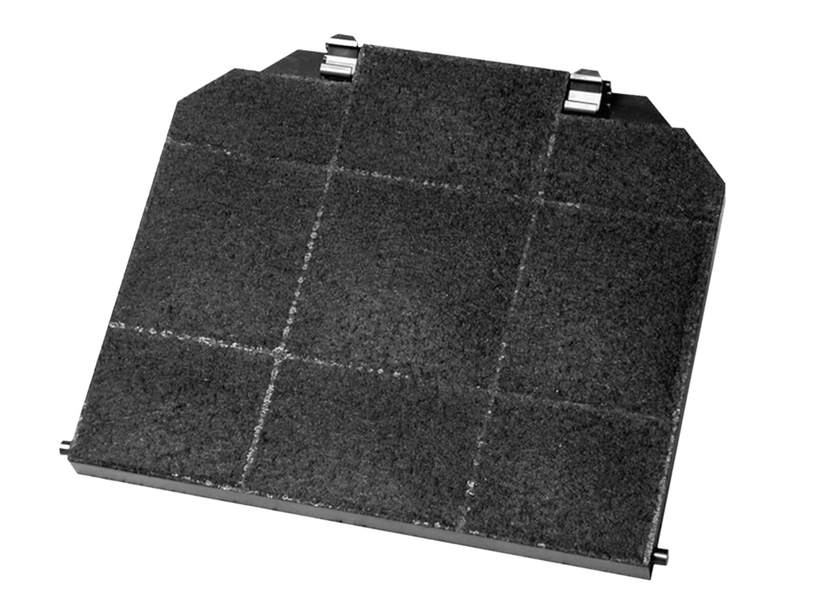 Franke 112.0174.992 Reaktivierbarer Kohlefilter