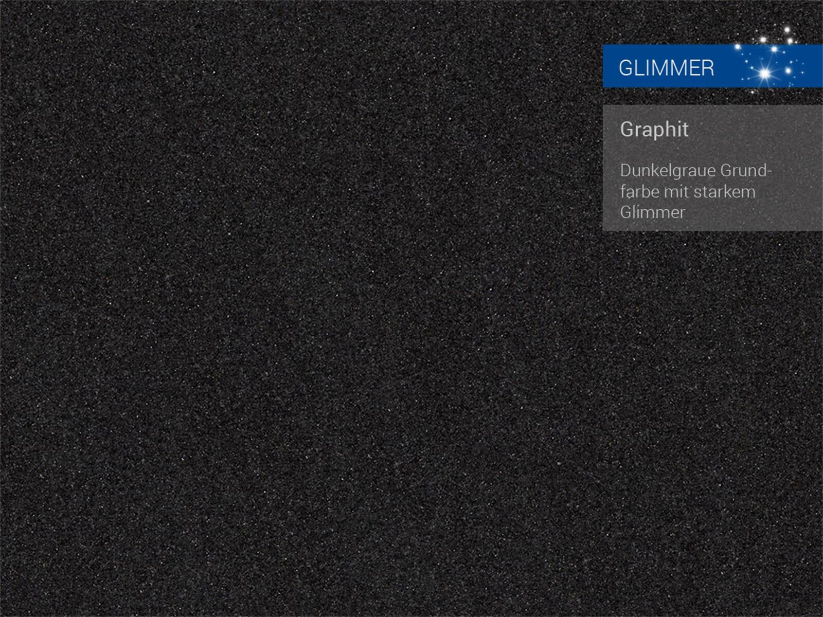 Franke Maris Graphit - 11132 Hochdruckarmatur