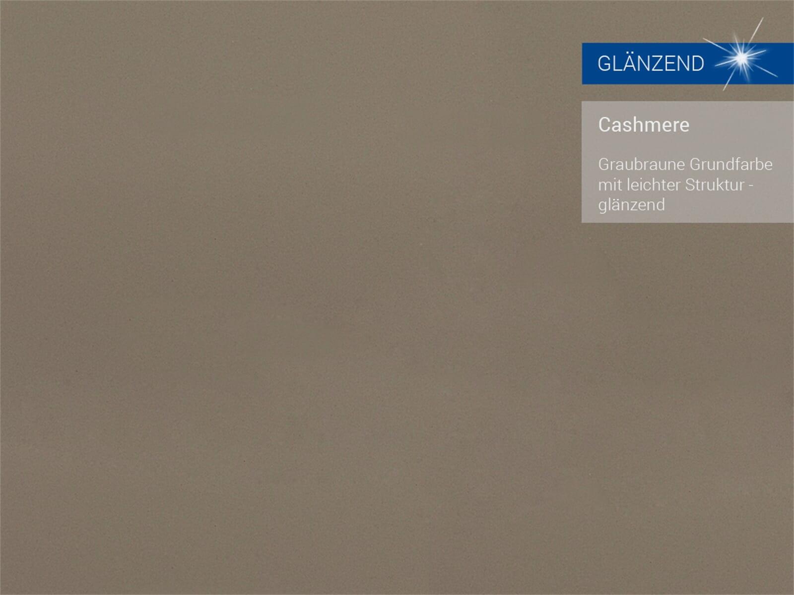 Franke Mythos MTK 611-100 Cashmere Keramikspüle