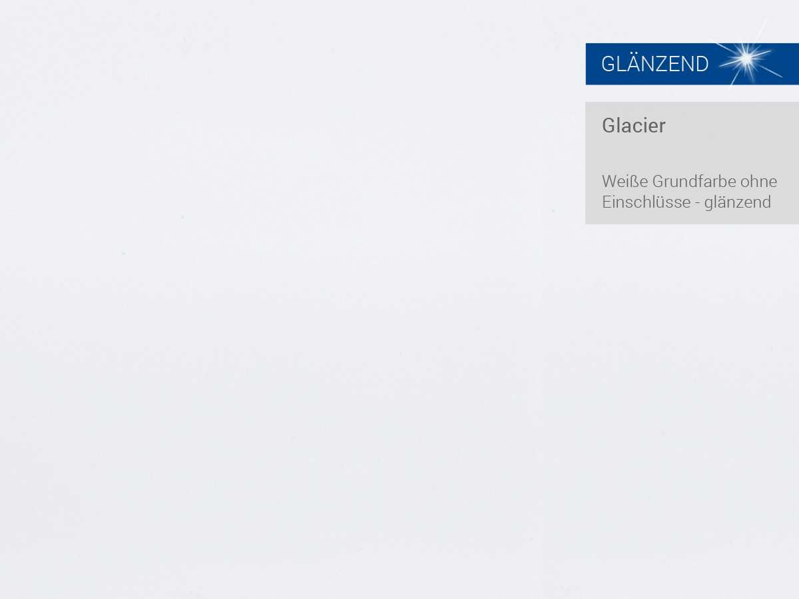 Franke Kubus KBK 160 Glacier - 126.0335.714 Keramikspüle