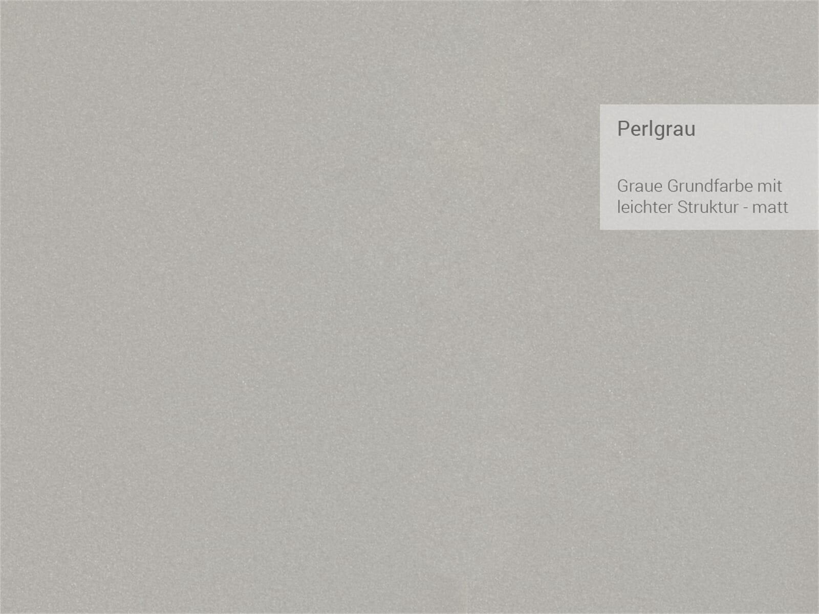 Franke Mythos MTK 611-78 Perlgrau – 10973 Keramikspüle Exzenterbetätigung