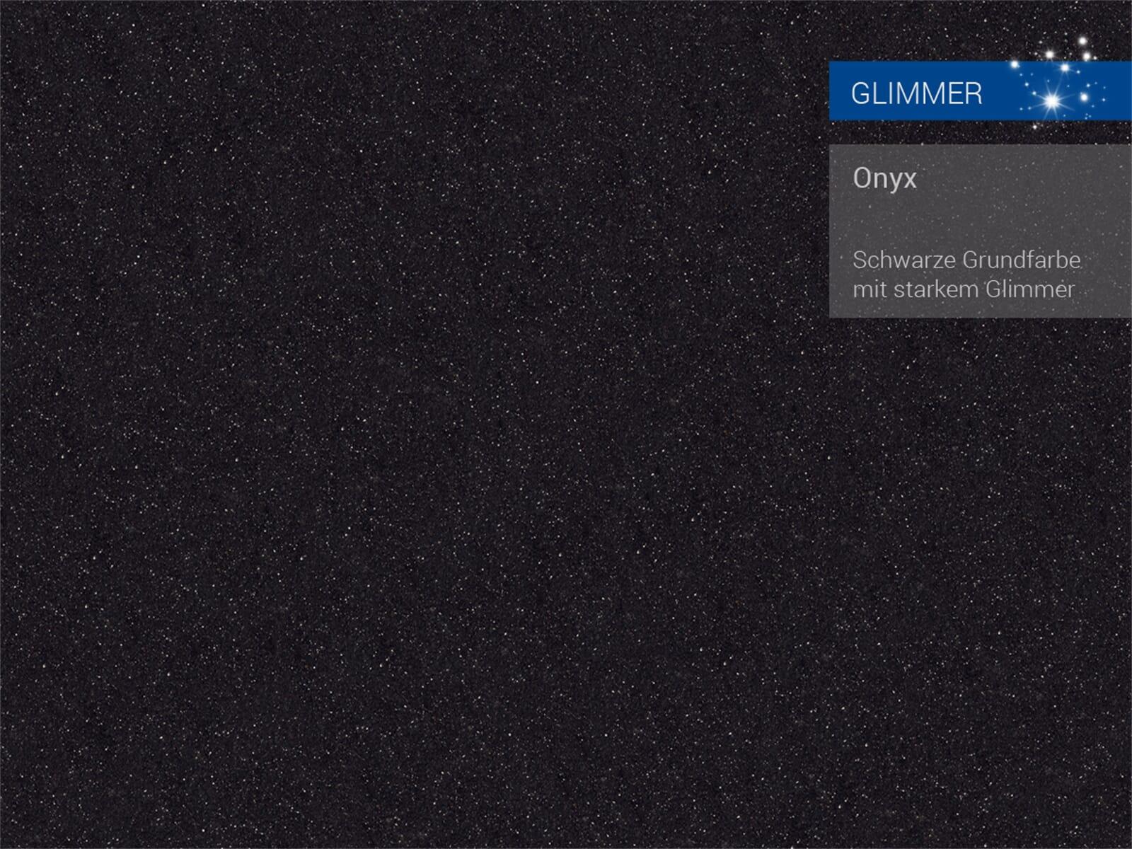 Franke Antea AZG 651 Onyx - 114.0477.967 Granitspüle Exzenterbetätigung