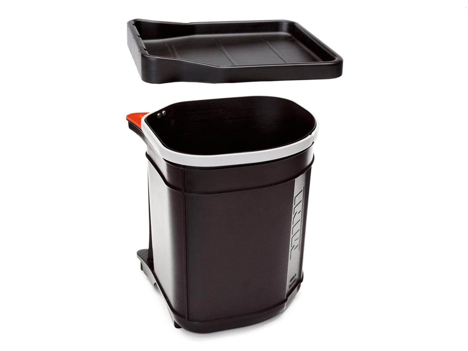 Produktabbildung Franke Sorter Mini - 121.0176.518 Einbau Abfallsammler