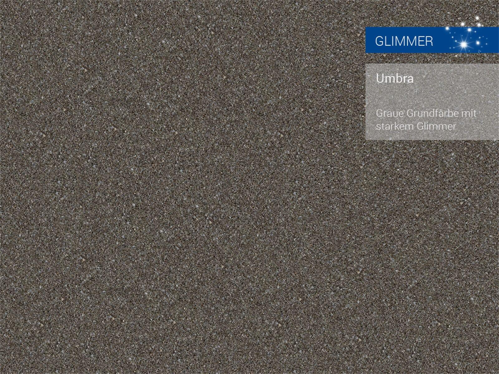 Franke Sinta Chrom-Umbra - 11196 Niederdruckarmatur