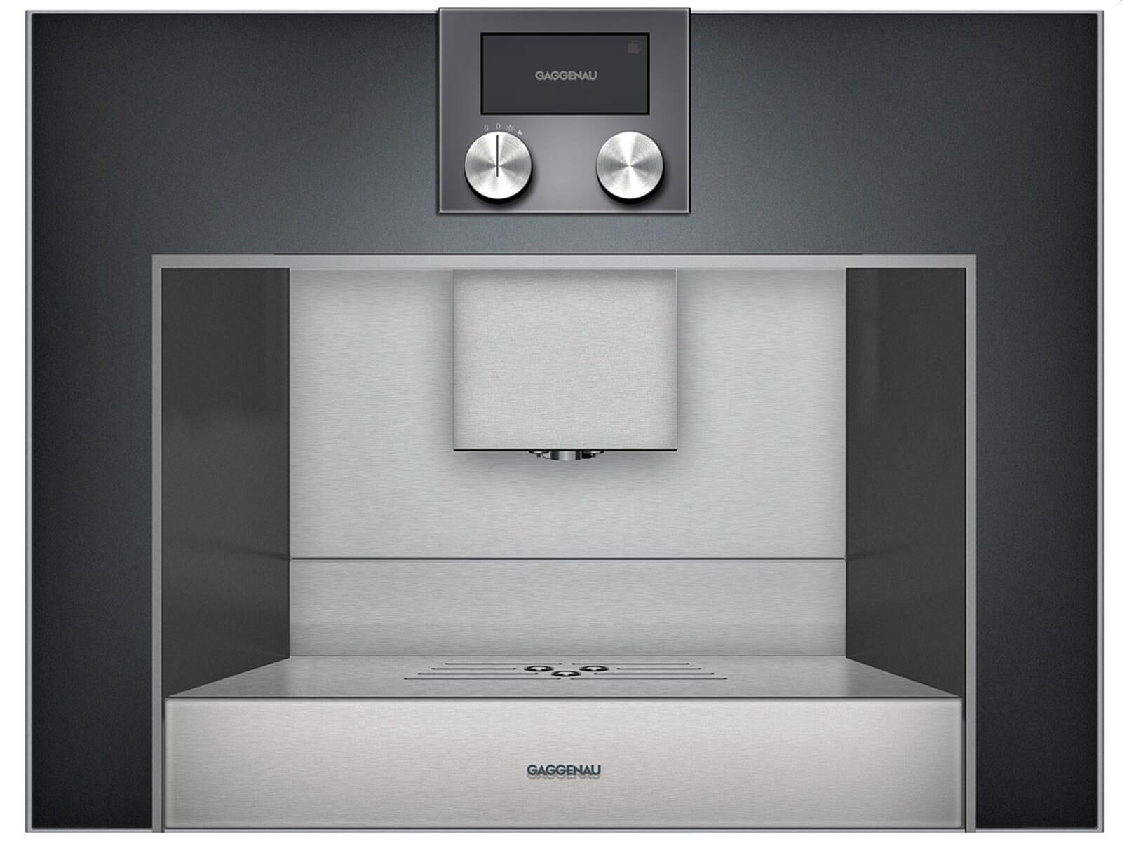 gaggenau serie 400 preise preisvergleiche erfahrungsberichte und kauf bei nextag. Black Bedroom Furniture Sets. Home Design Ideas