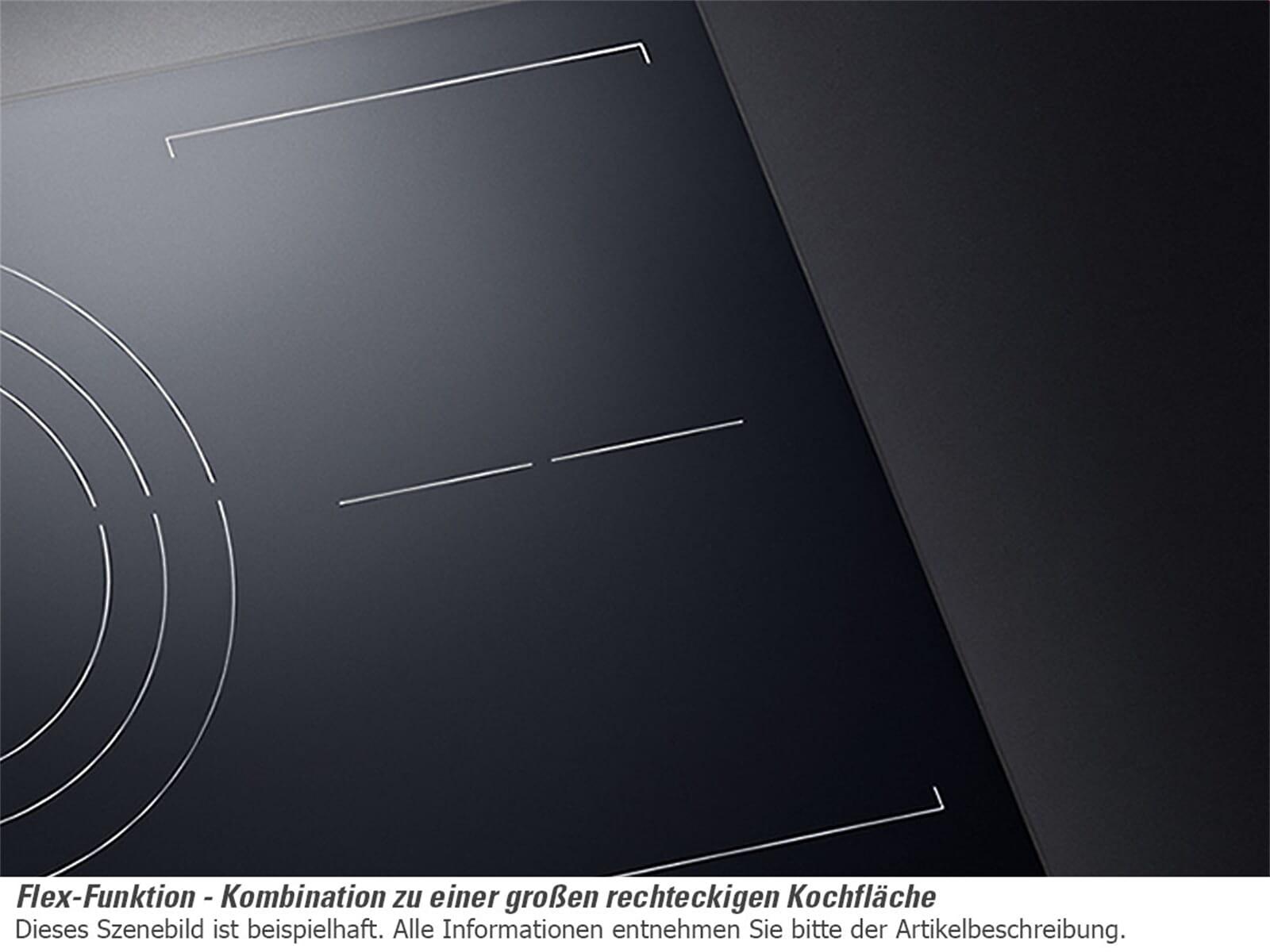 gaggenau ci 282 100 induktionskochfeld autark. Black Bedroom Furniture Sets. Home Design Ideas