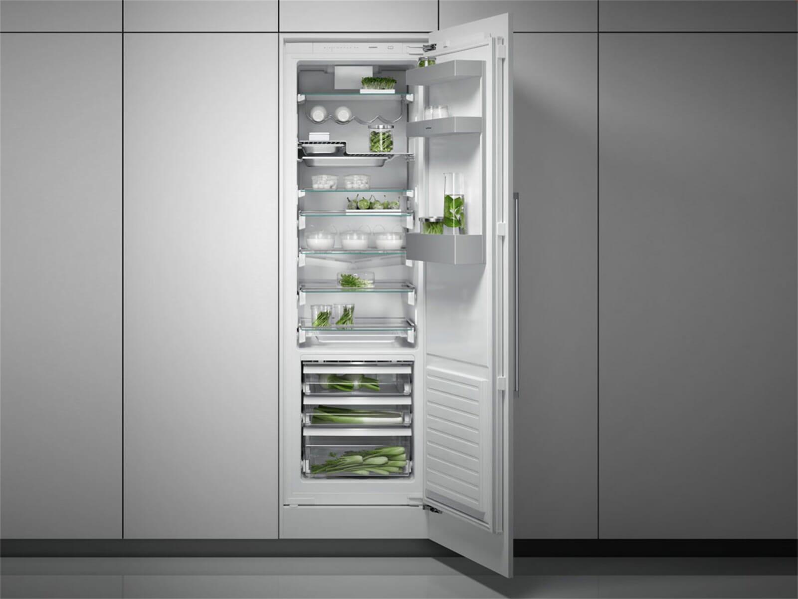 Gaggenau RC 289 203 Einbau-Kühlschrank Serie 200